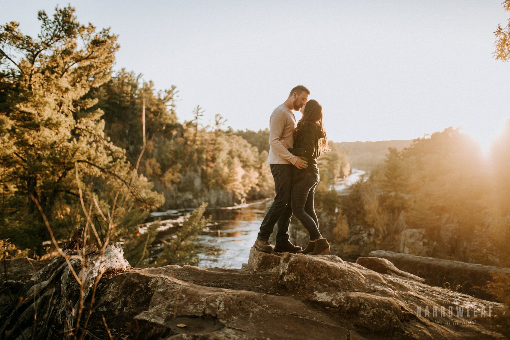 authentic-engagement-photos-in-the-bluffs-WI-interstate-park-Narrowleaf_Love_and_Adventure_Photography-8117.jpg