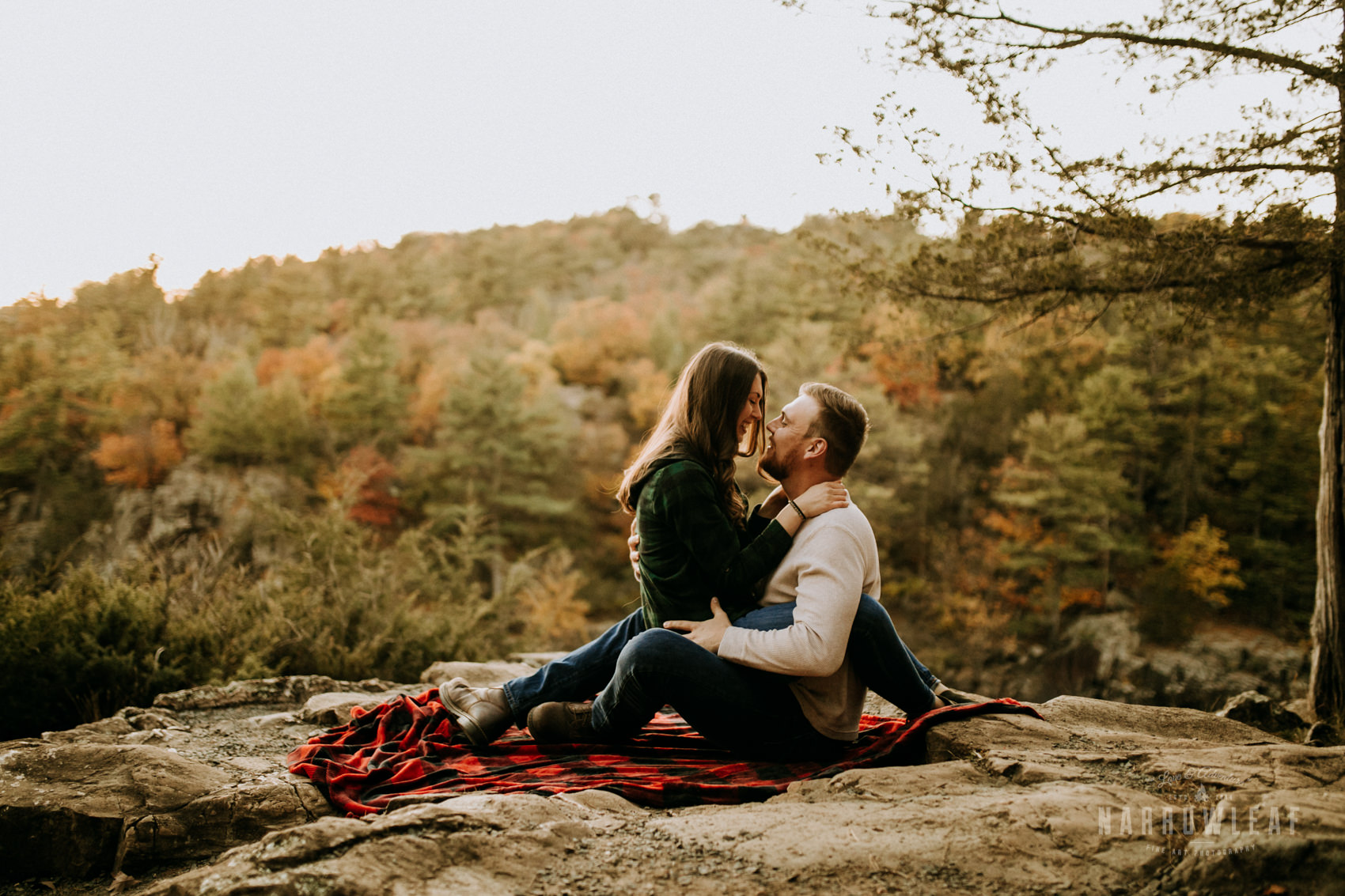 authentic-engagement-photos-in-the-bluffs-WI-interstate-park-Narrowleaf_Love_and_Adventure_Photography-8437.jpg