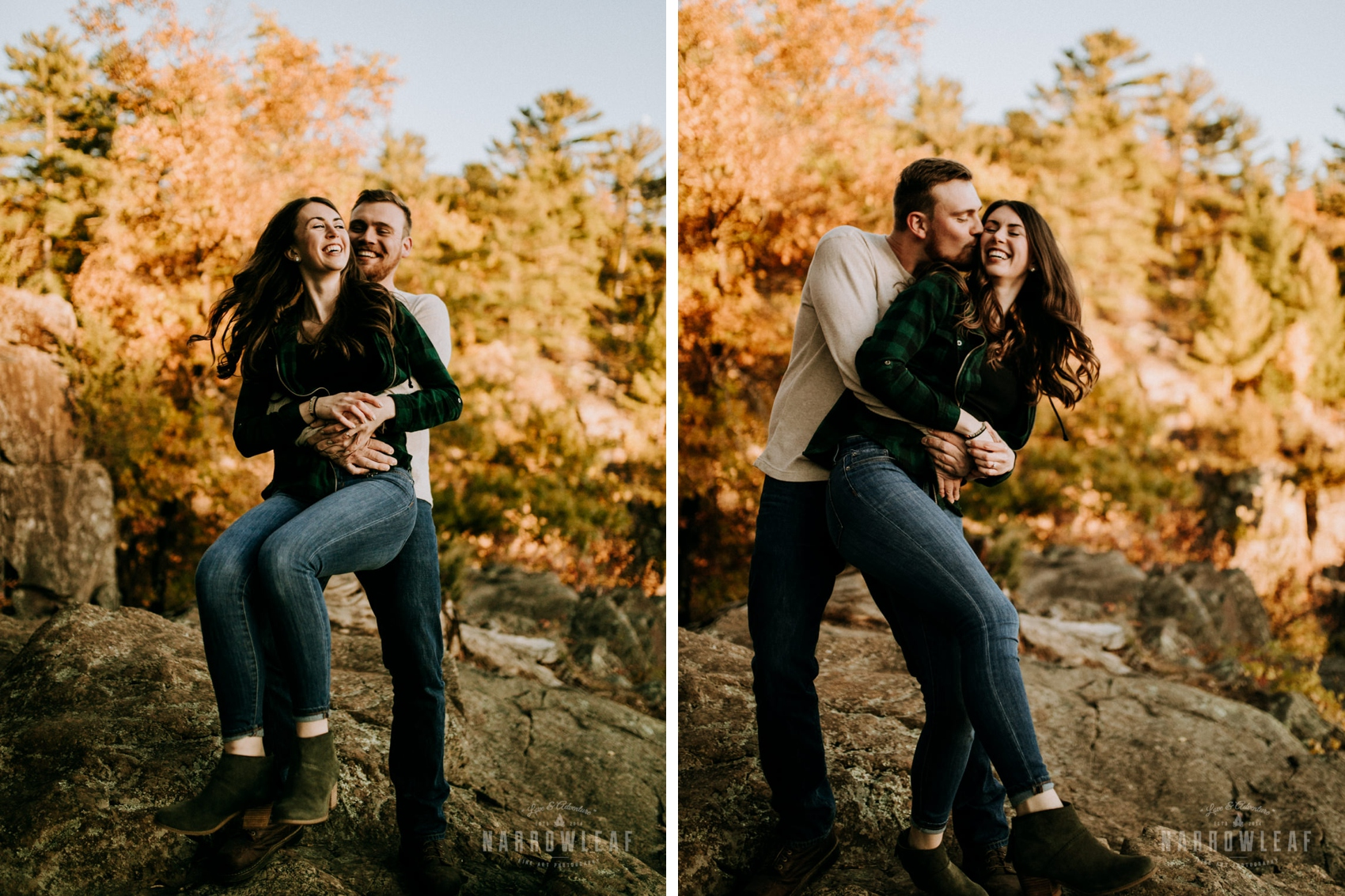 fun-fall-engagement-WI-interstate-park-Narrowleaf_Love_and_Adventure_Photography.jpg