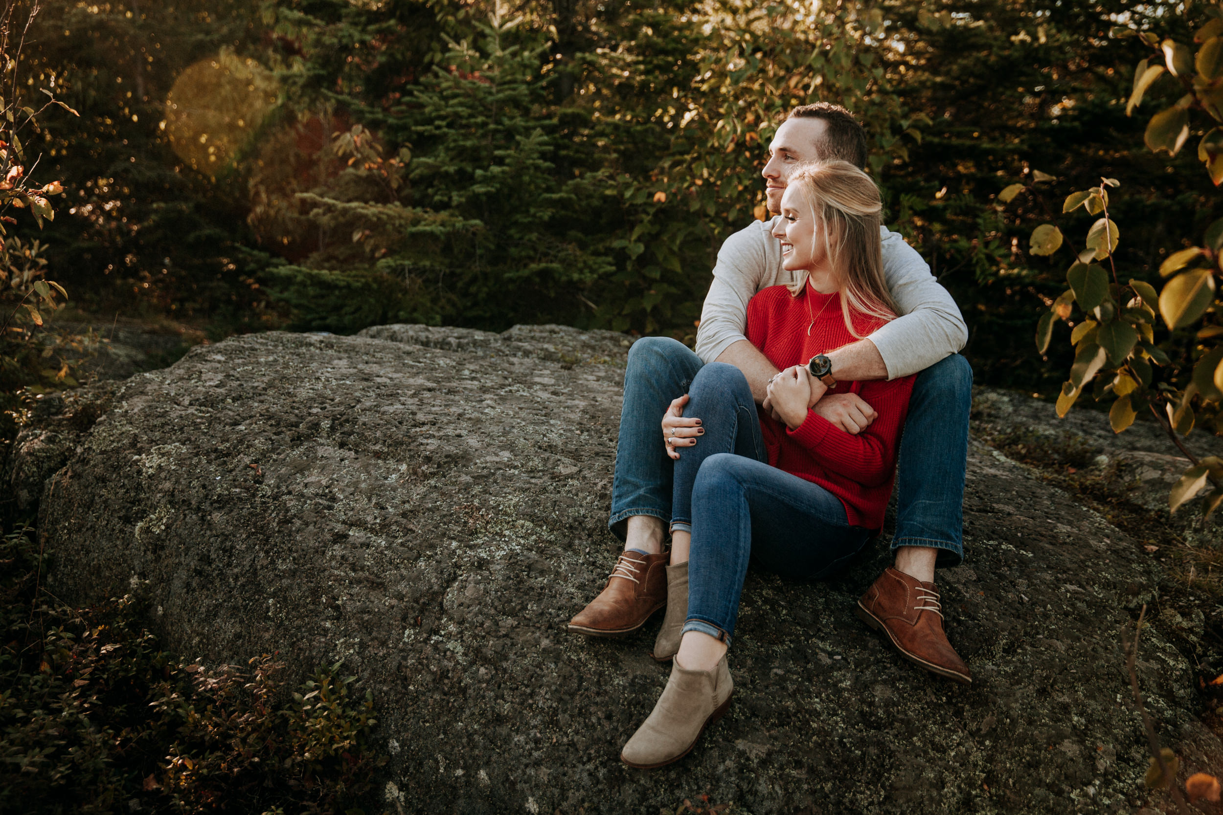 Tettagouche-North-Shore-MN-Hiking-Engagement-Photos-moody-Narrowleaf-love-and-adventure-photography-5189.jpg