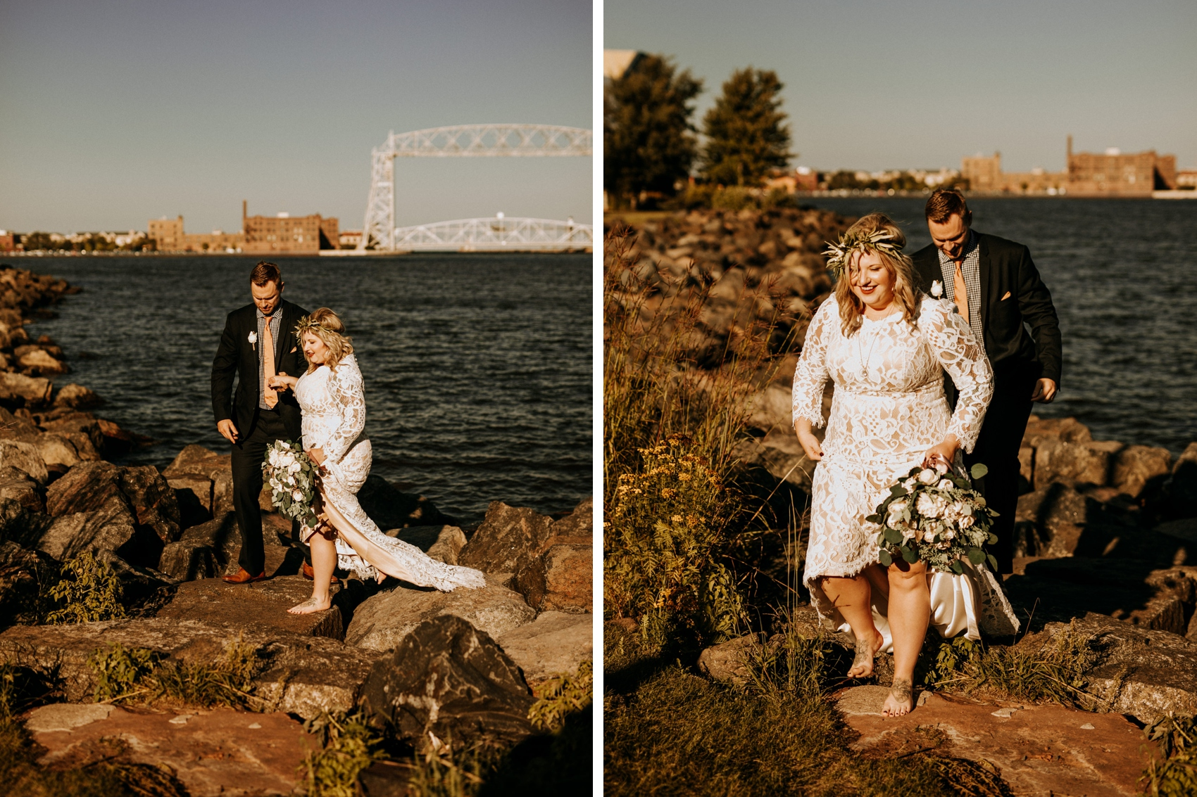 adventure-elopement-duluth-mn-narrowleaf-love-and-adventure-photography-027-028.jpg