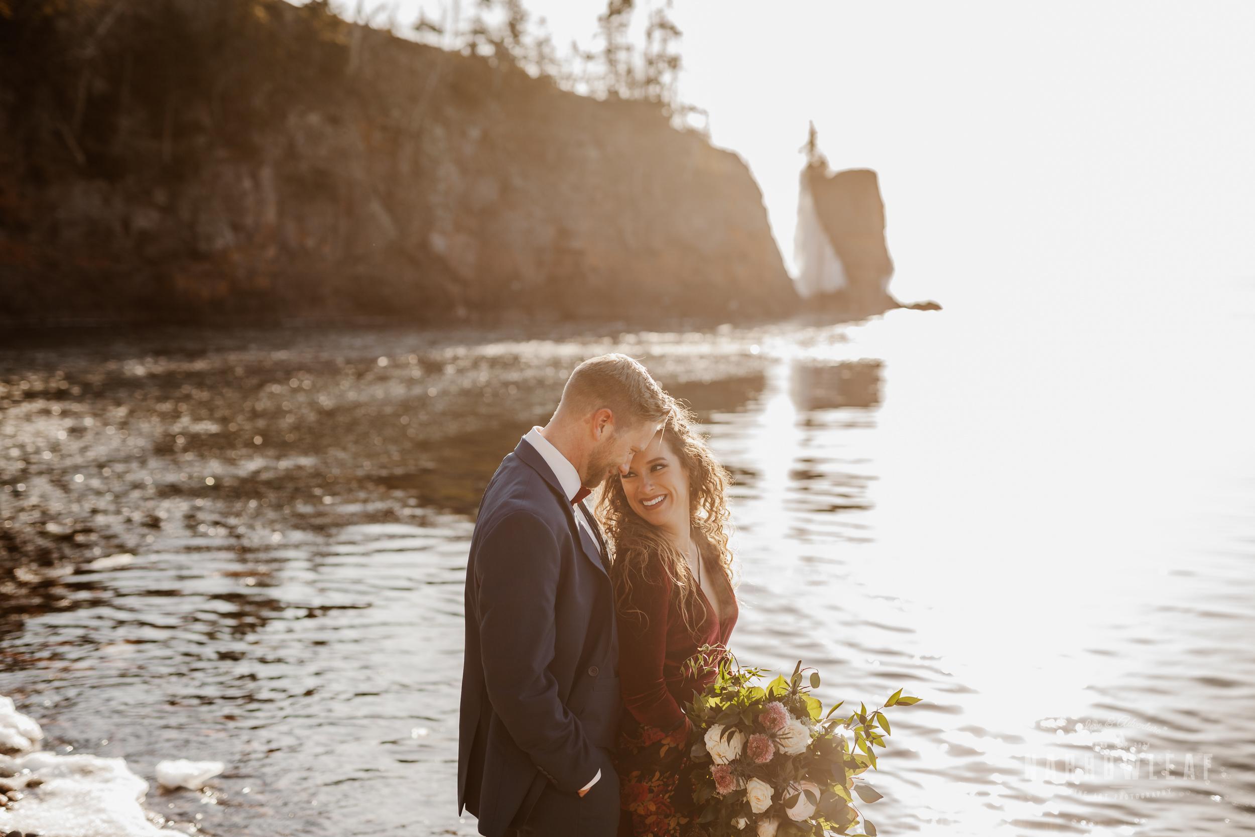 minnesota-adventure-elopement-Narrowleaf_Love_and_Adventure_Photography-7599.jpg