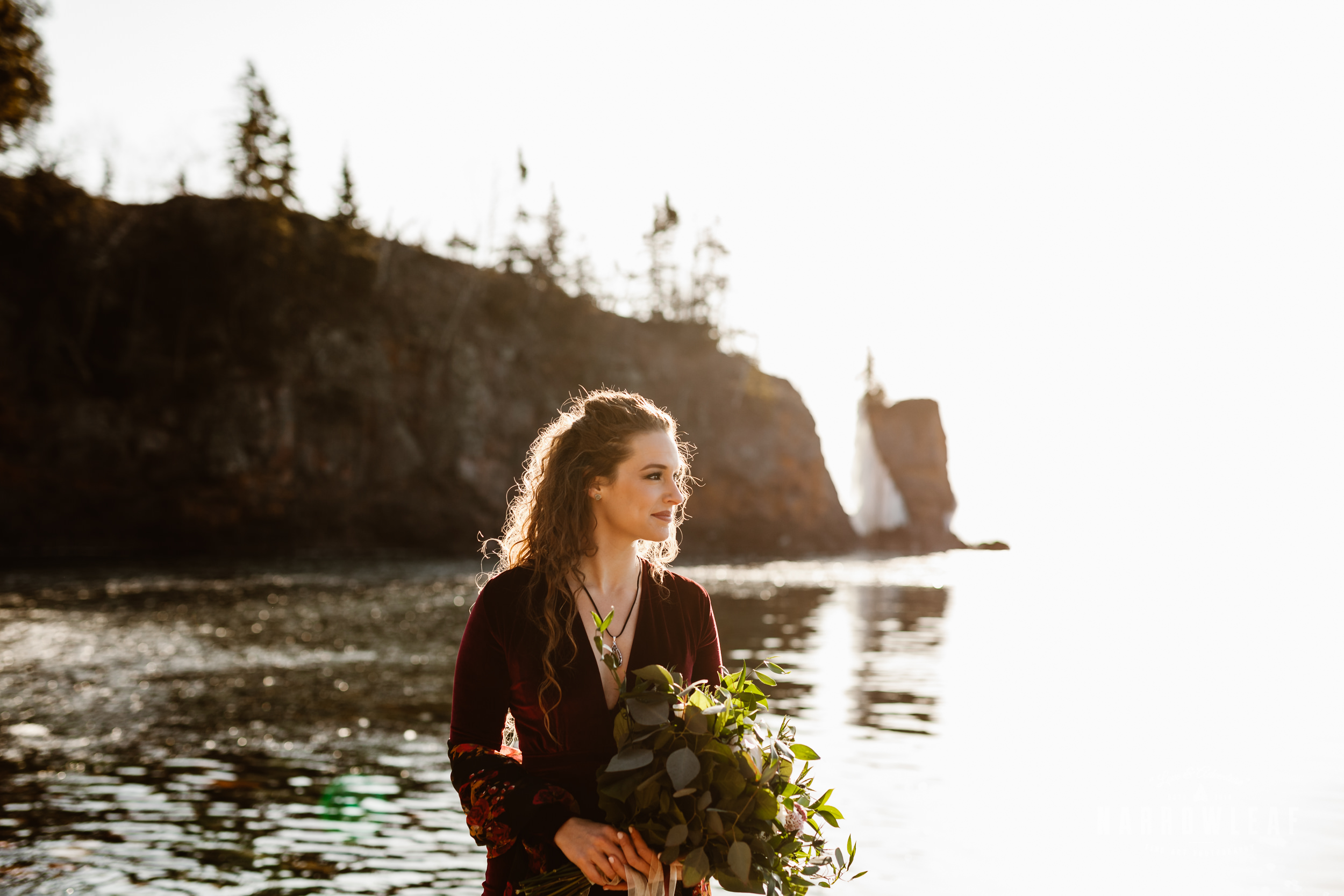 minnesota-adventure-elopement-Narrowleaf_Love_and_Adventure_Photography-7670.jpg