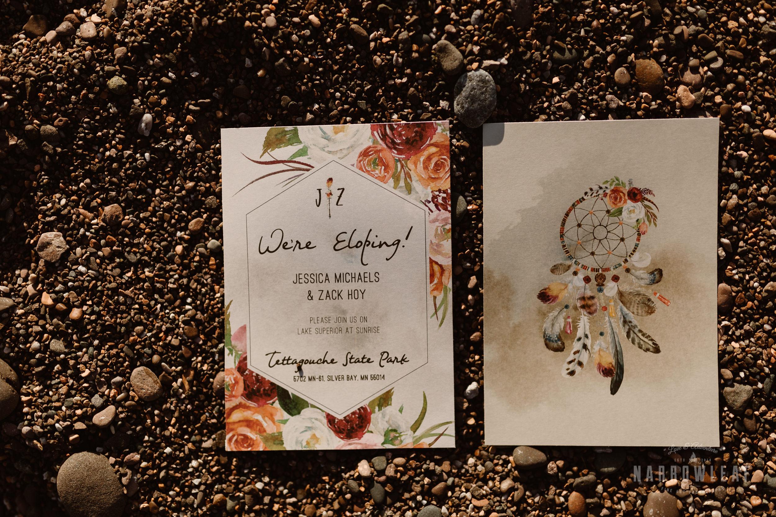 minnesota-adventure-elopement-Narrowleaf_Love_and_Adventure_Photography-8757.jpg