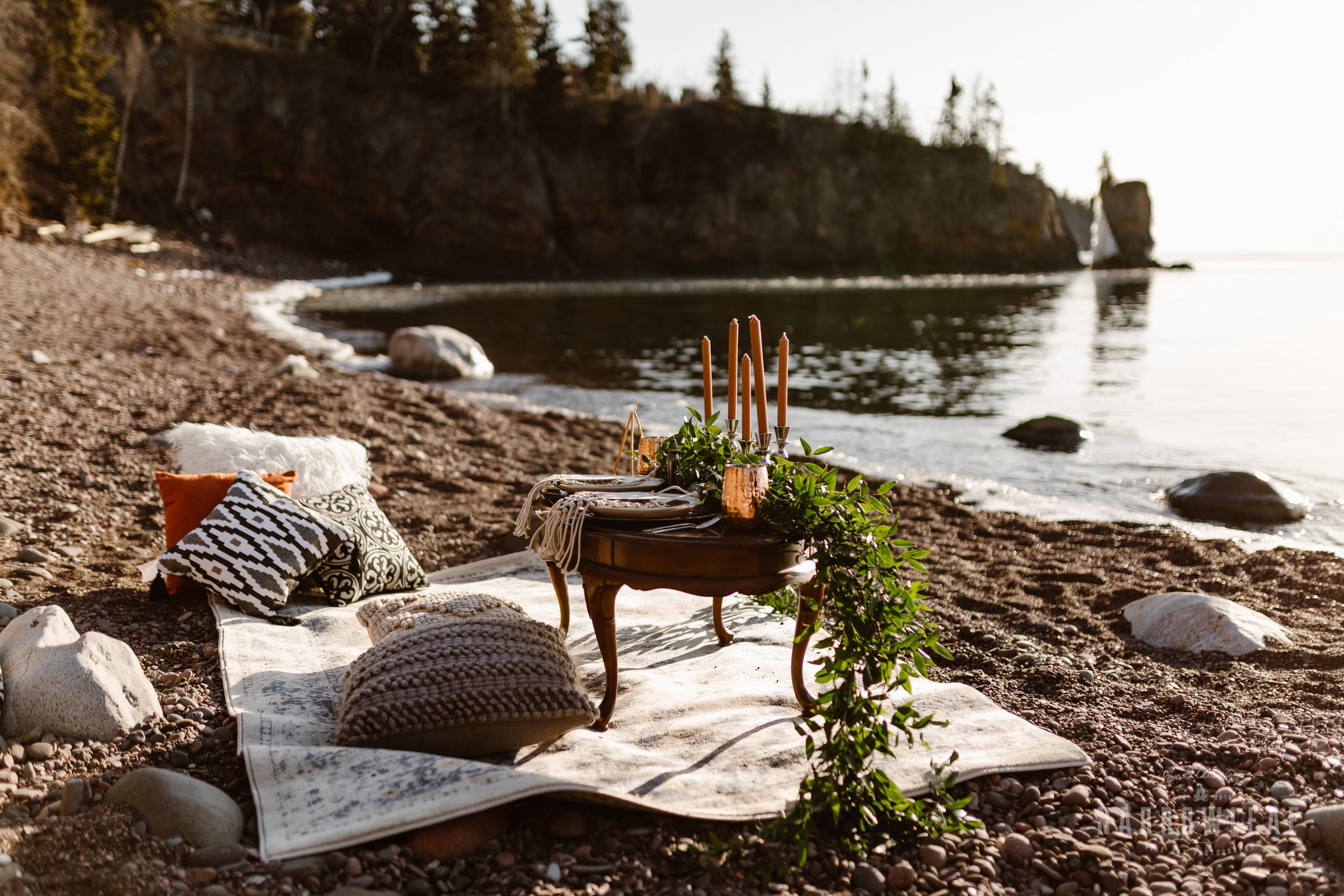 minnesota-adventure-elopement-Narrowleaf_Love_and_Adventure_Photography-8763.jpg