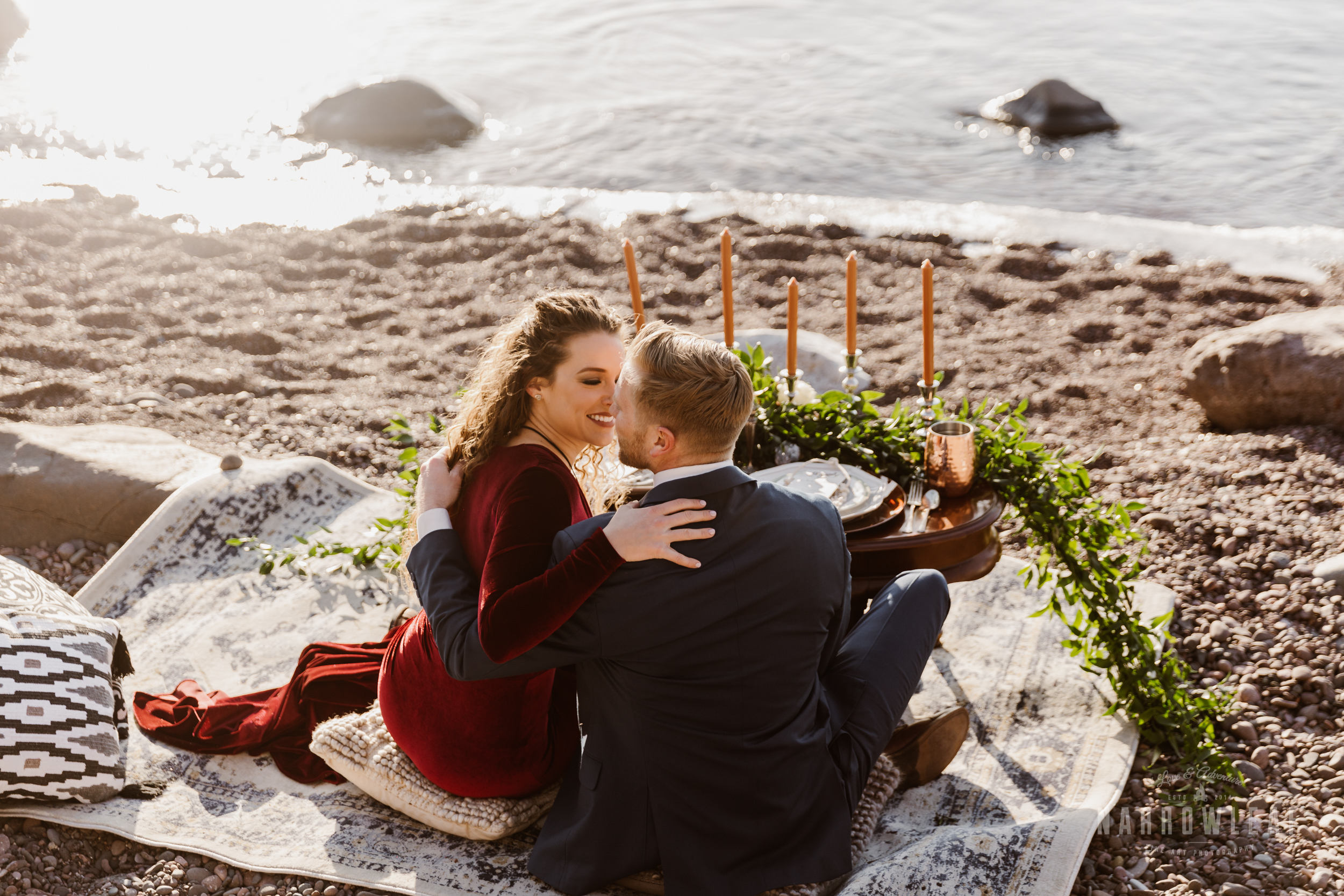 minnesota-adventure-elopement-Narrowleaf_Love_and_Adventure_Photography-8810.jpg