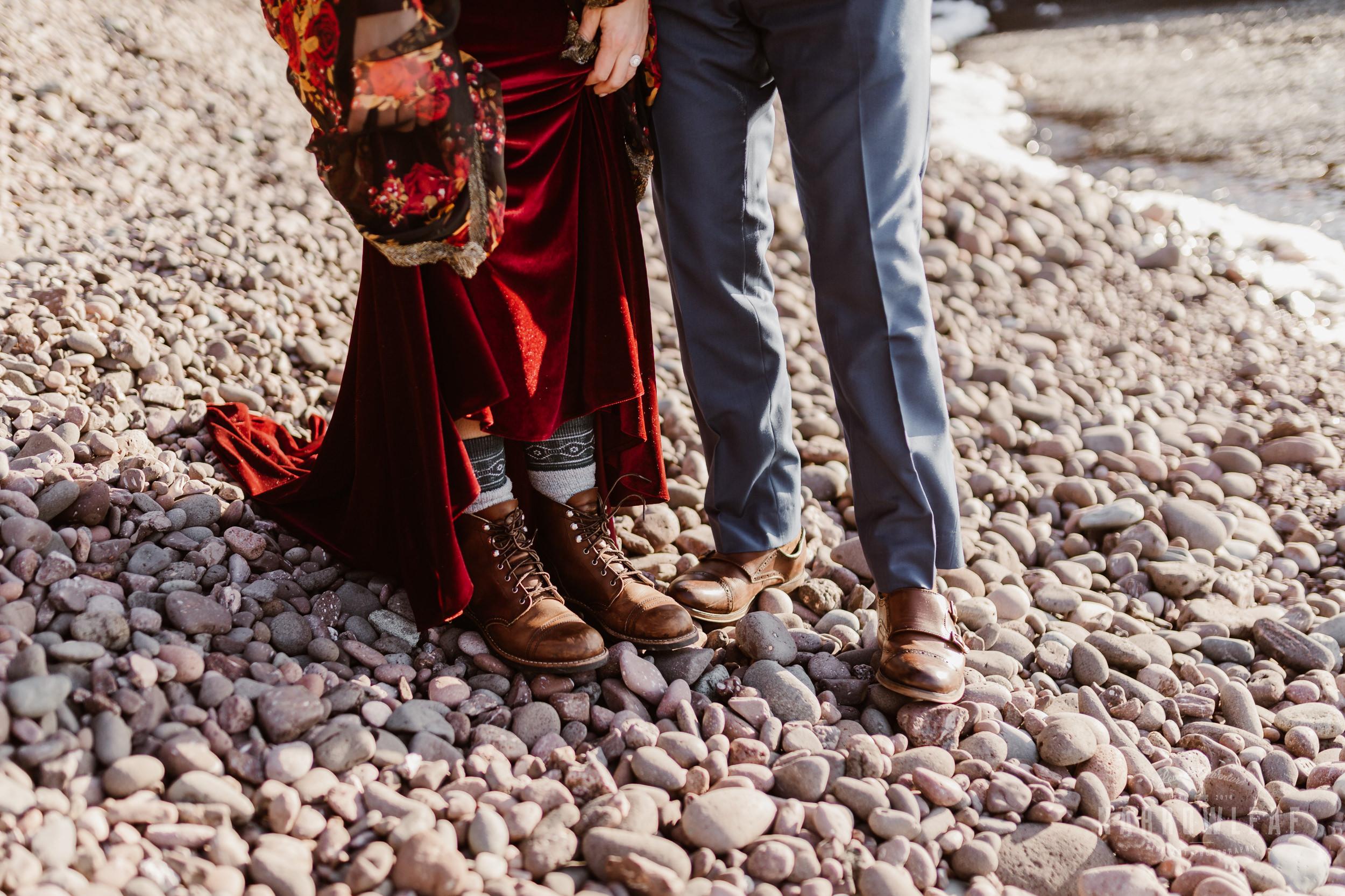 minnesota-adventure-elopement-Narrowleaf_Love_and_Adventure_Photography-8903.jpg
