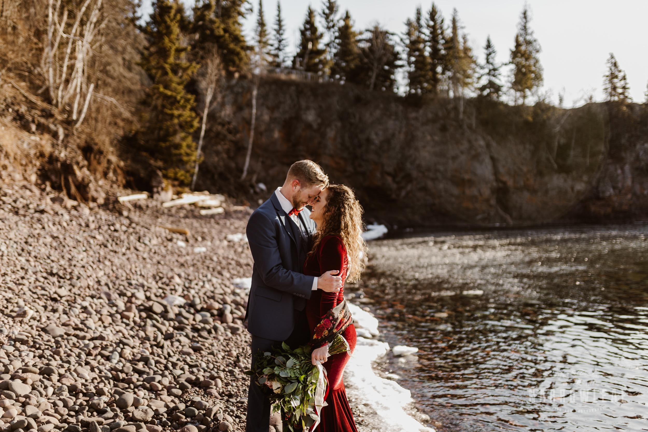minnesota-adventure-elopement-Narrowleaf_Love_and_Adventure_Photography-8920.jpg