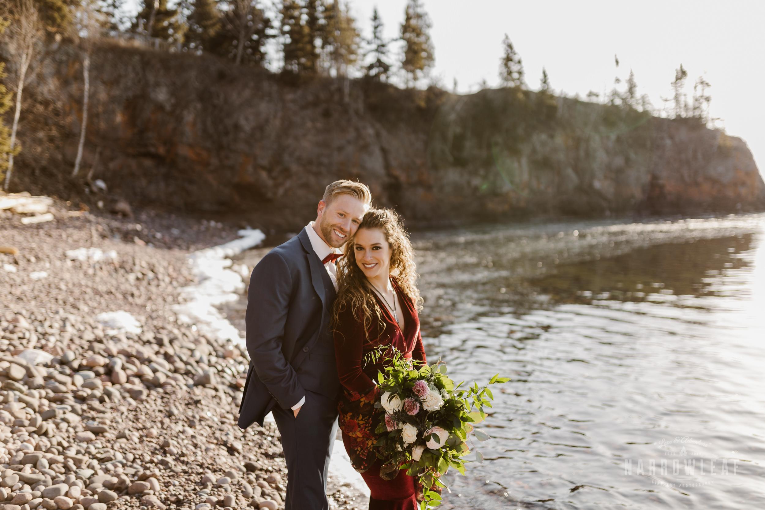 minnesota-adventure-elopement-Narrowleaf_Love_and_Adventure_Photography-8932.jpg