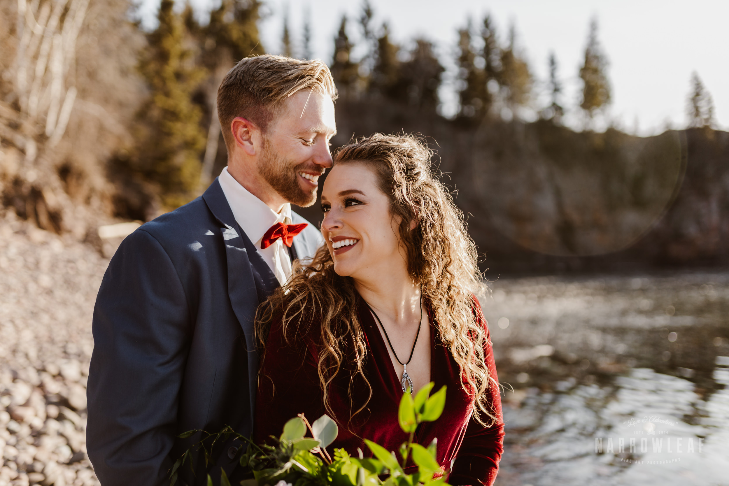 minnesota-adventure-elopement-Narrowleaf_Love_and_Adventure_Photography-8964.jpg