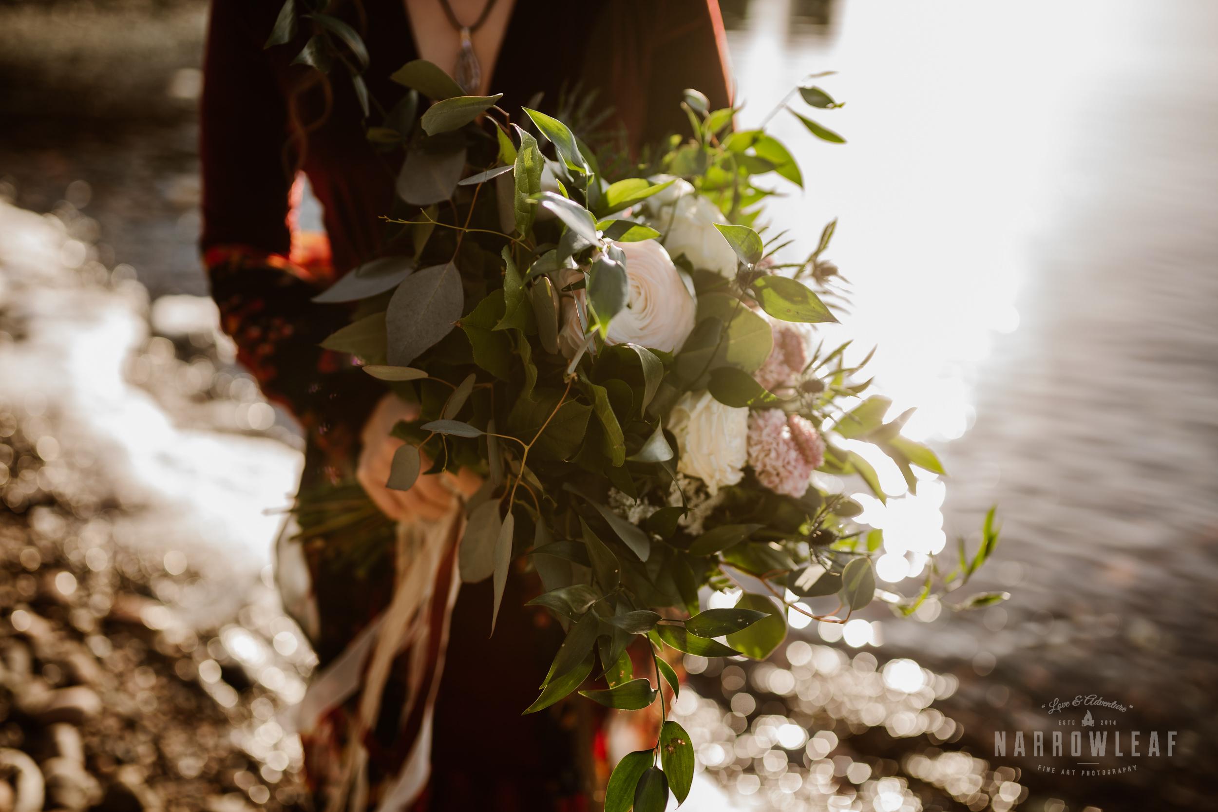minnesota-adventure-elopement-Narrowleaf_Love_and_Adventure_Photography-9109.jpg