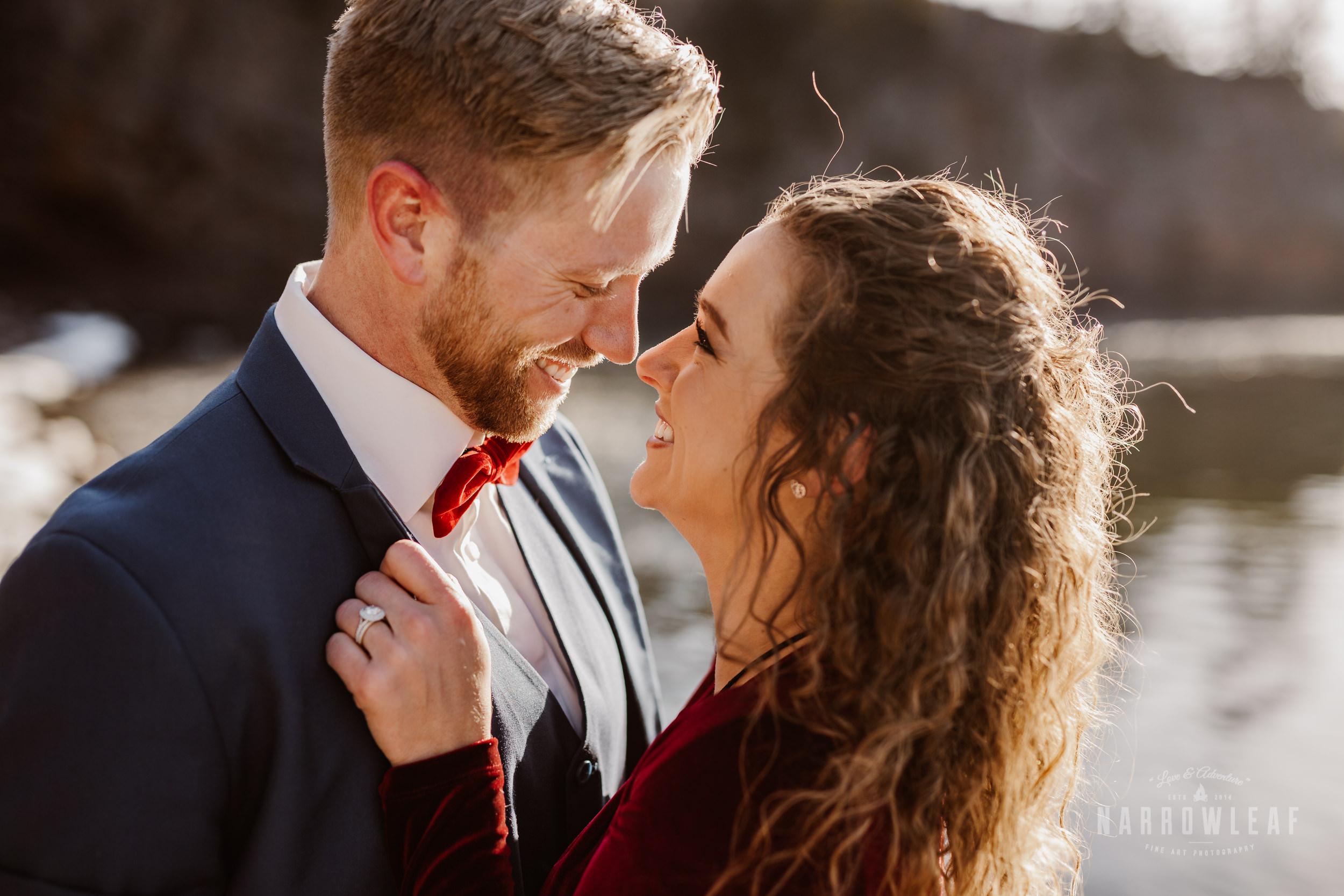minnesota-adventure-elopement-Narrowleaf_Love_and_Adventure_Photography-9147.jpg