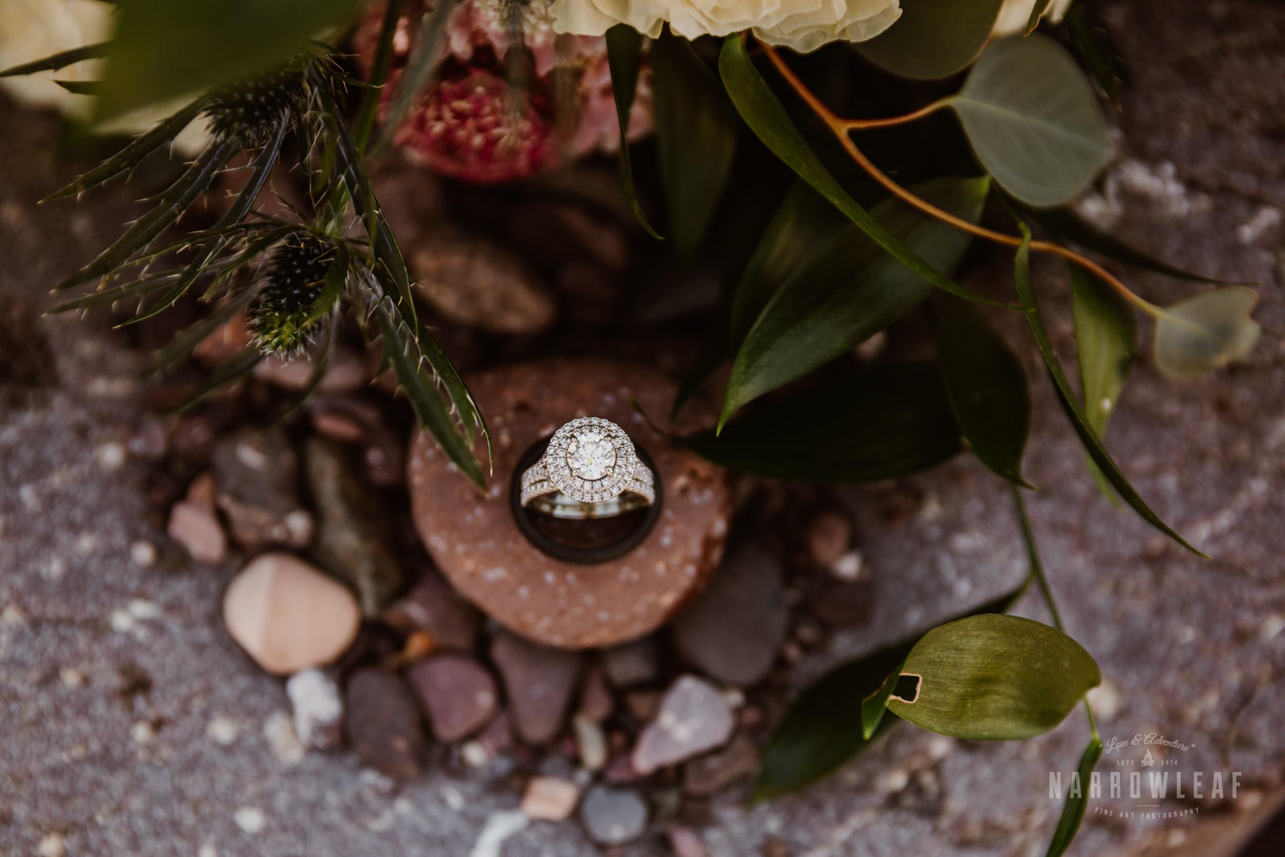 minnesota-adventure-elopement-Narrowleaf_Love_and_Adventure_Photography-9315.jpg