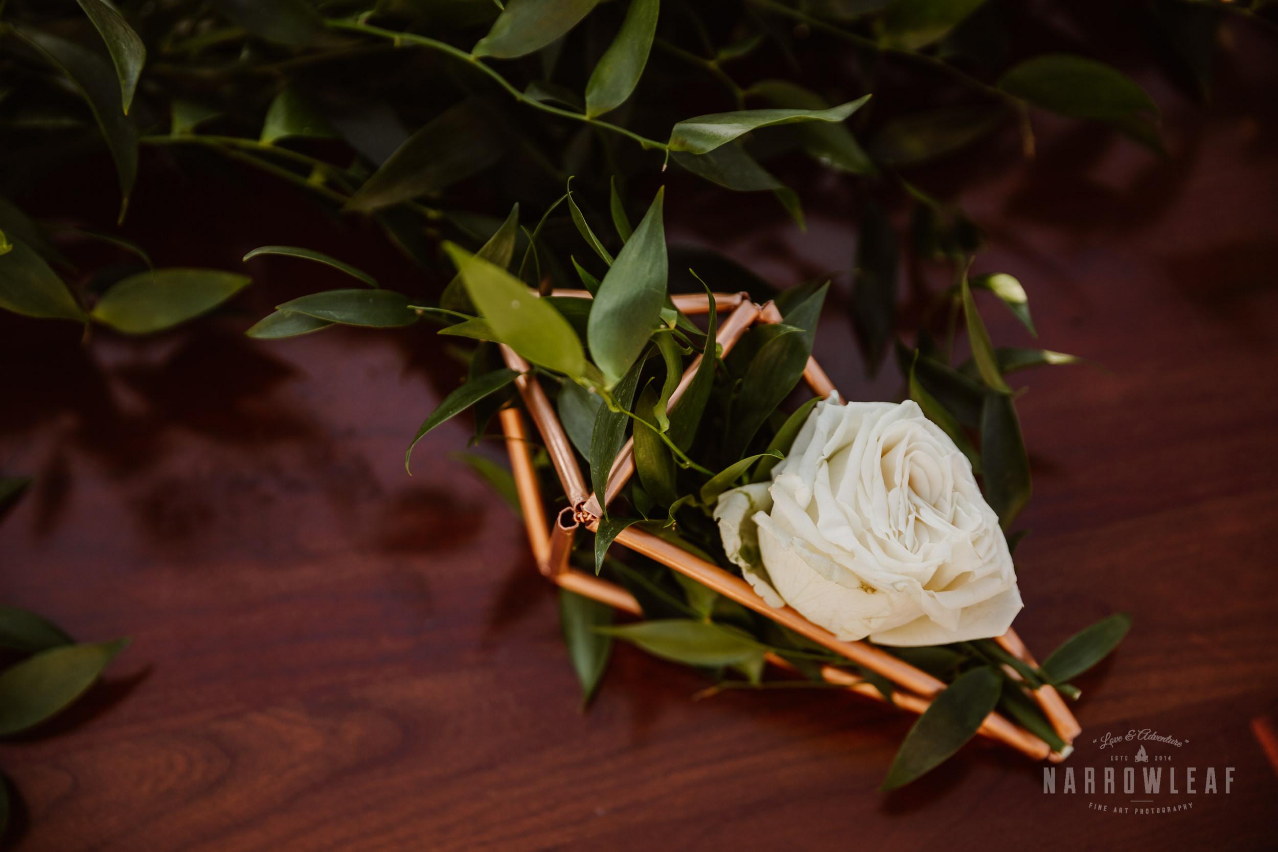 minnesota-adventure-elopement-Narrowleaf_Love_and_Adventure_Photography-9374.jpg