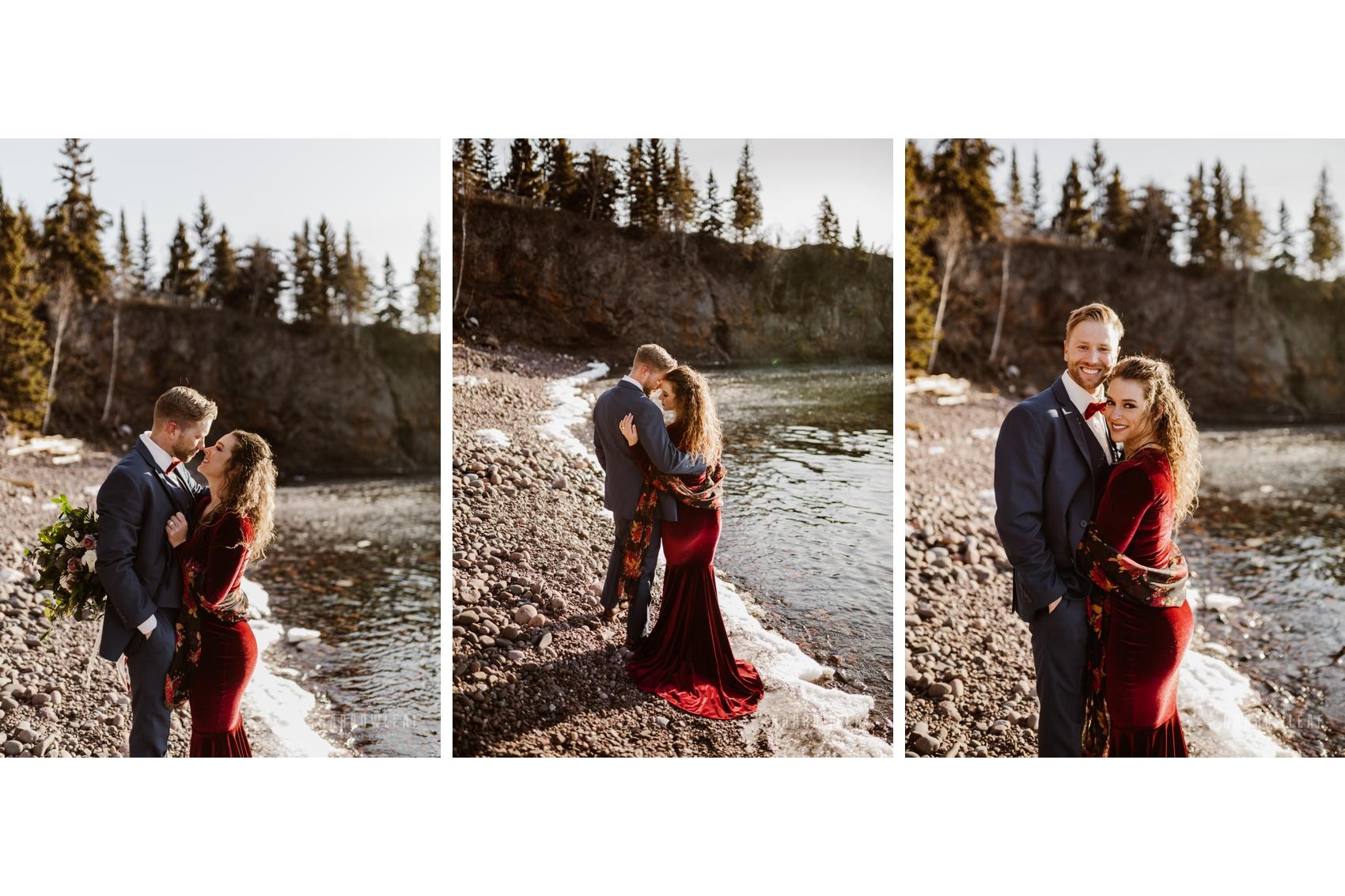 sunrise-adventure-elopement.jpg