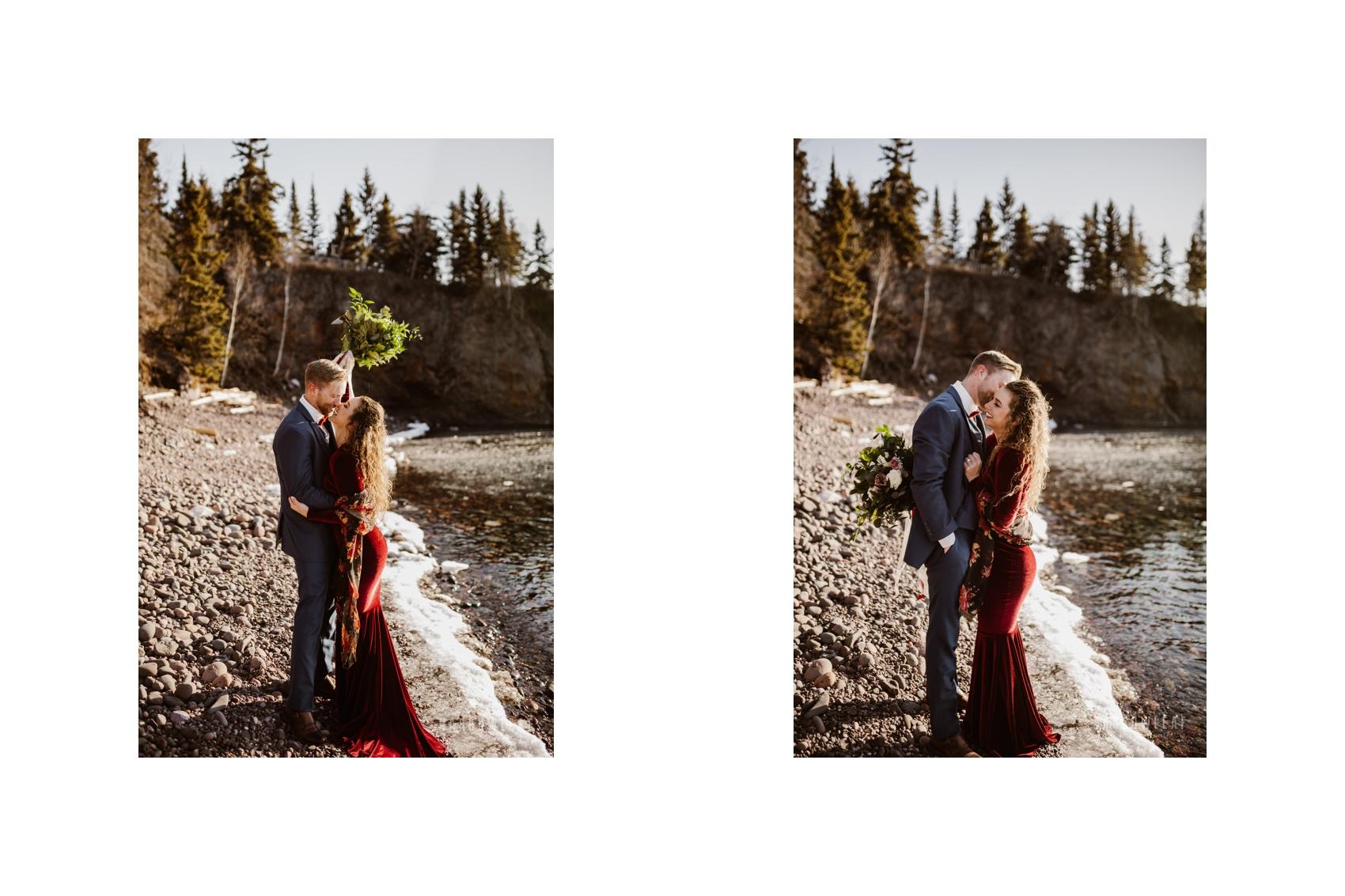 sunrise-winter-elopement-red-velvet-dress-narrowleaf-photography.jpg