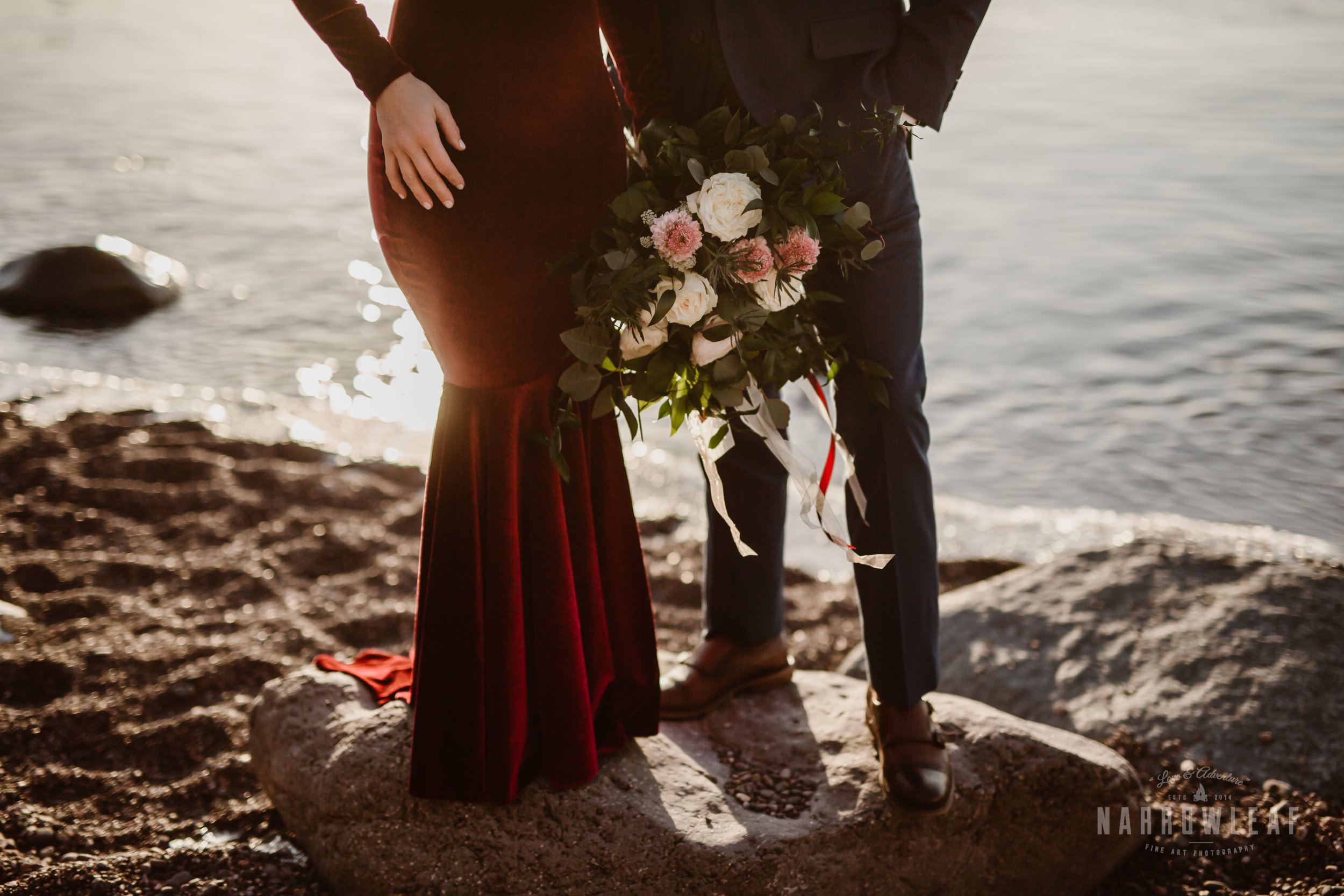 winter-adventure-elopement-tettegouche-state-park-minnesota-Narrowleaf_Love_and_Adventure_Photography-8400.jpg