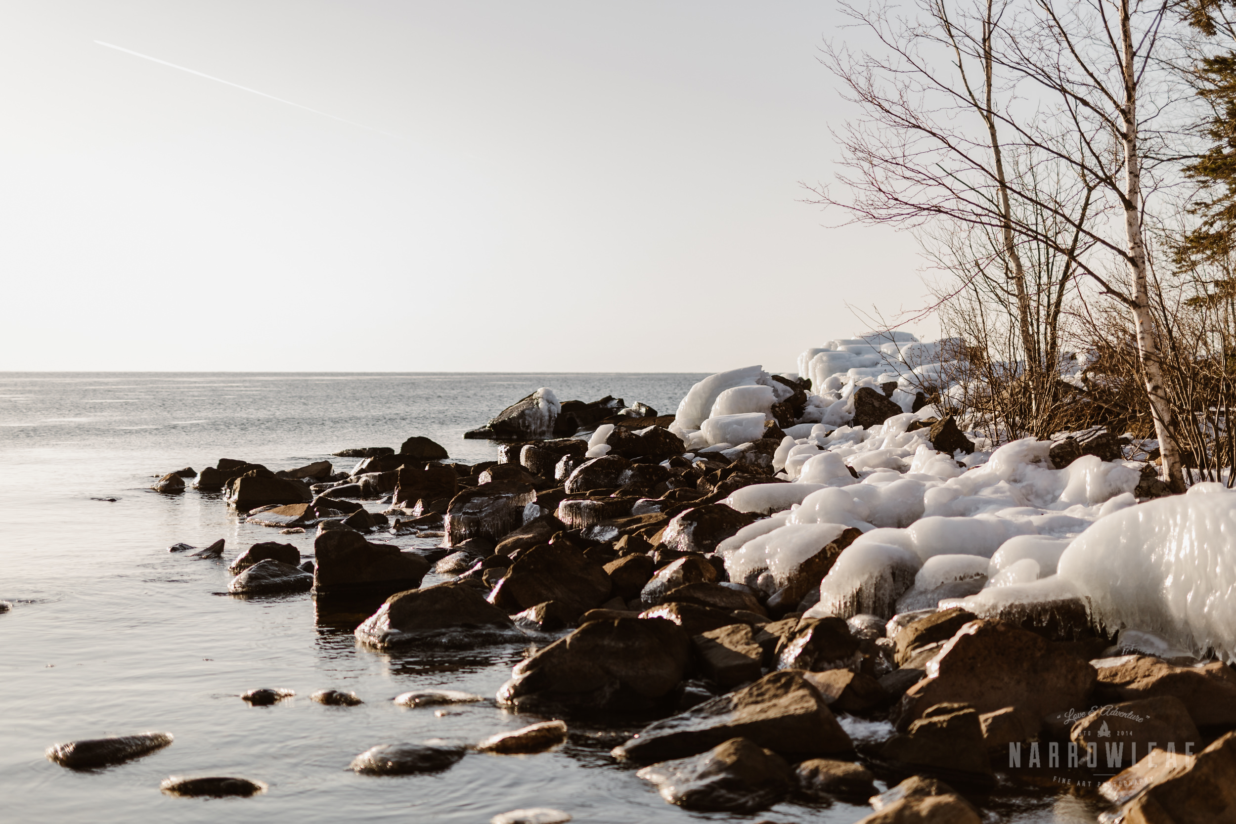 winter-adventure-elopement-tettegouche-state-park-minnesota-Narrowleaf_Love_and_Adventure_Photography-8674.jpg