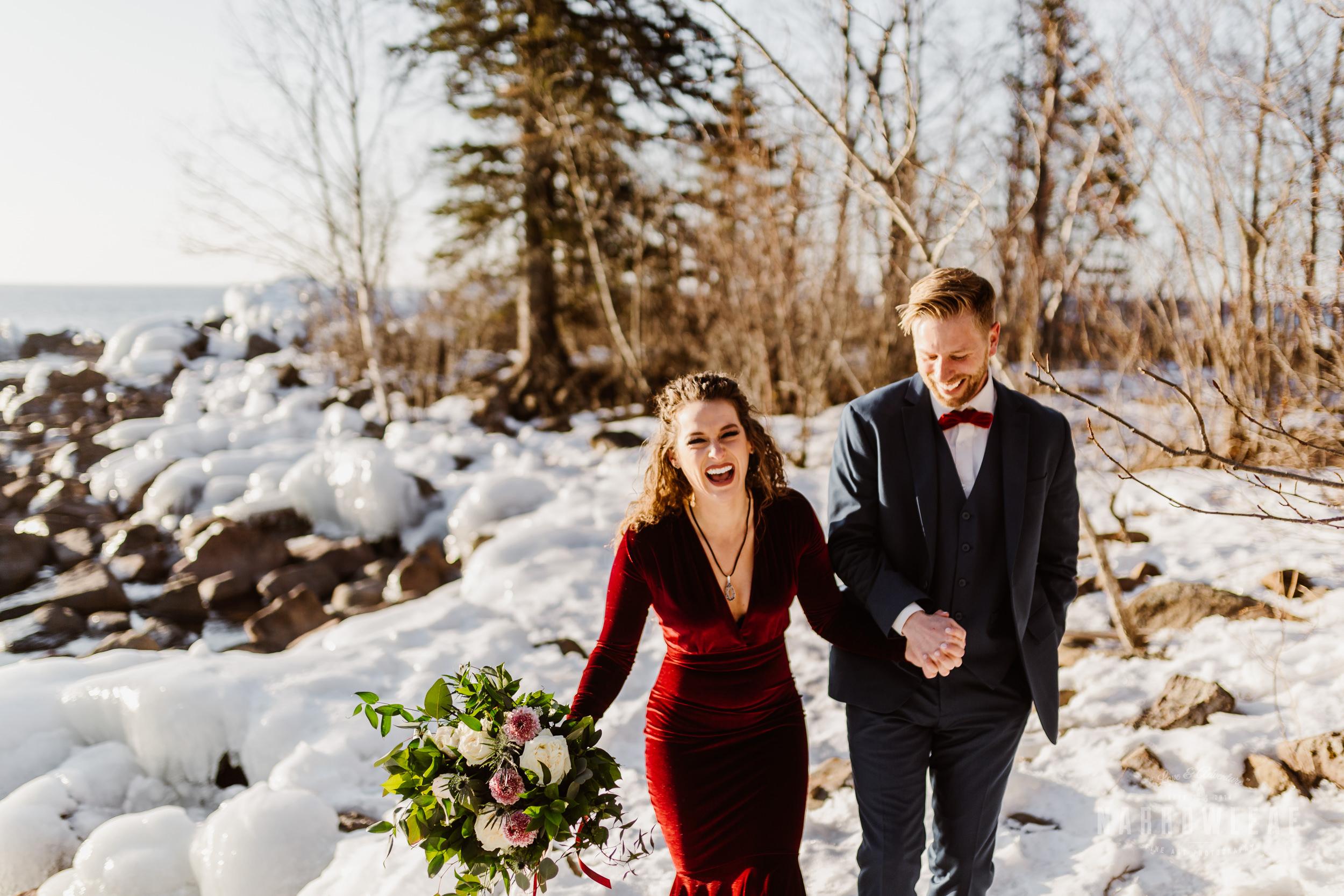 winter-adventure-elopement-tettegouche-state-park-minnesota-Narrowleaf_Love_and_Adventure_Photography-8699.jpg