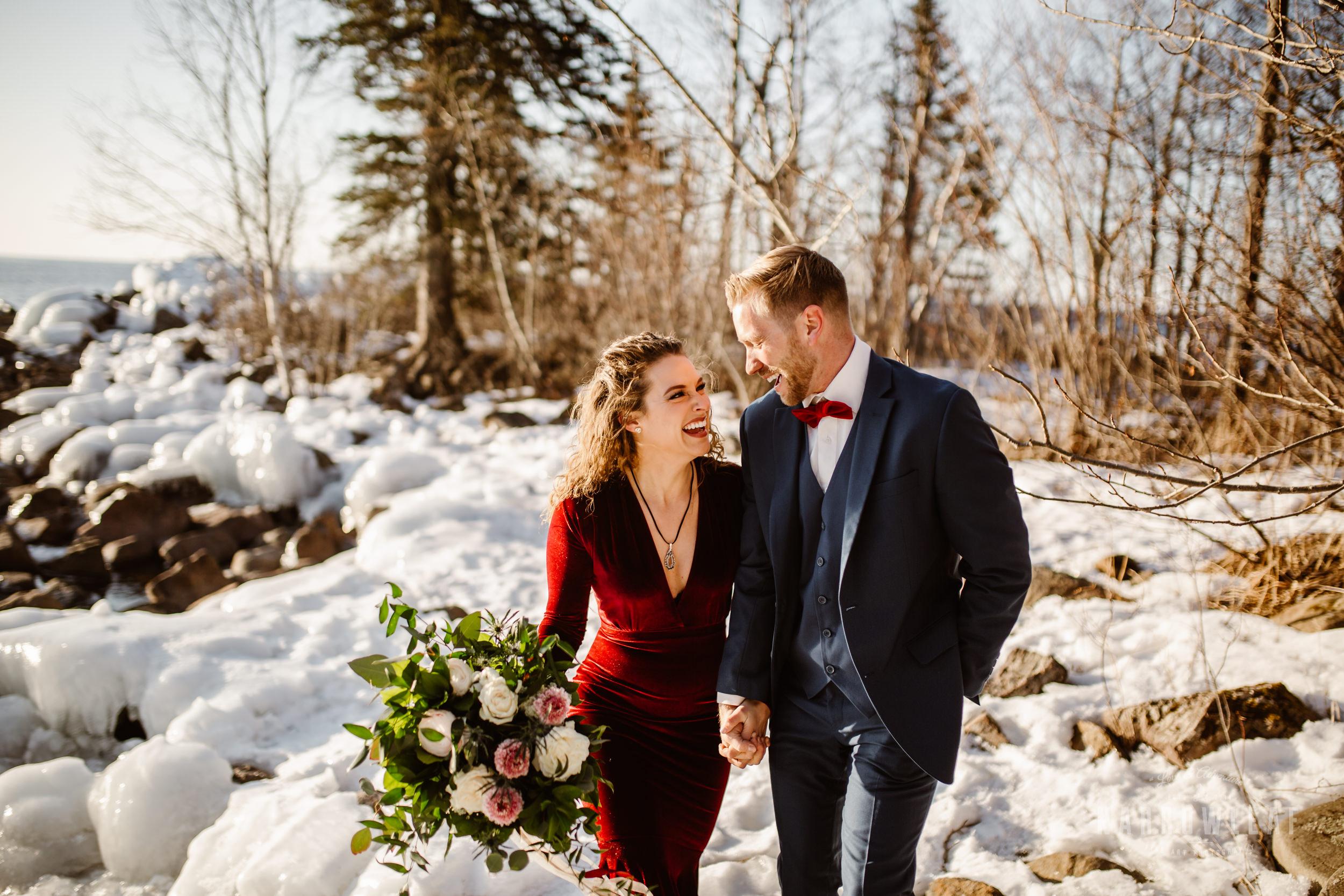 winter-adventure-elopement-tettegouche-state-park-minnesota-Narrowleaf_Love_and_Adventure_Photography-8702.jpg