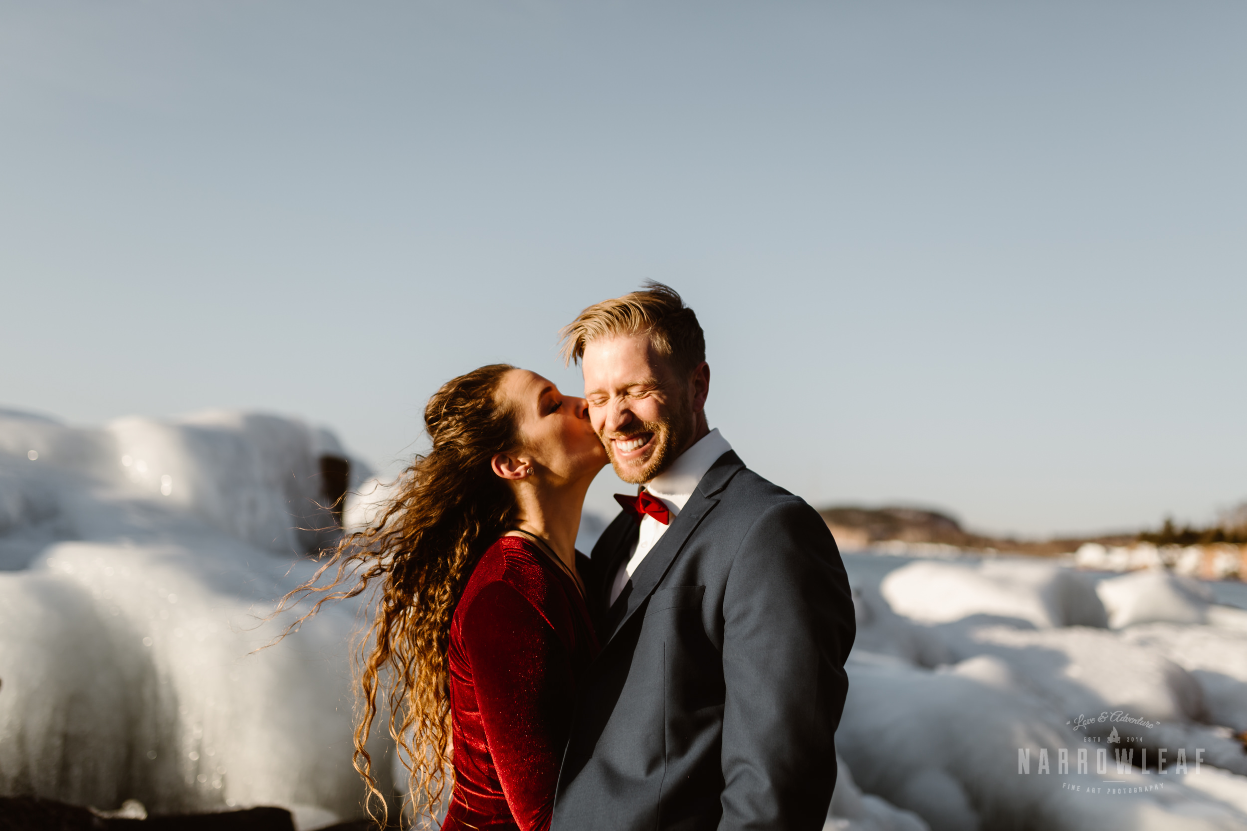 winter-adventure-elopement-tettegouche-state-park-minnesota-Narrowleaf_Love_and_Adventure_Photography-8727.jpg
