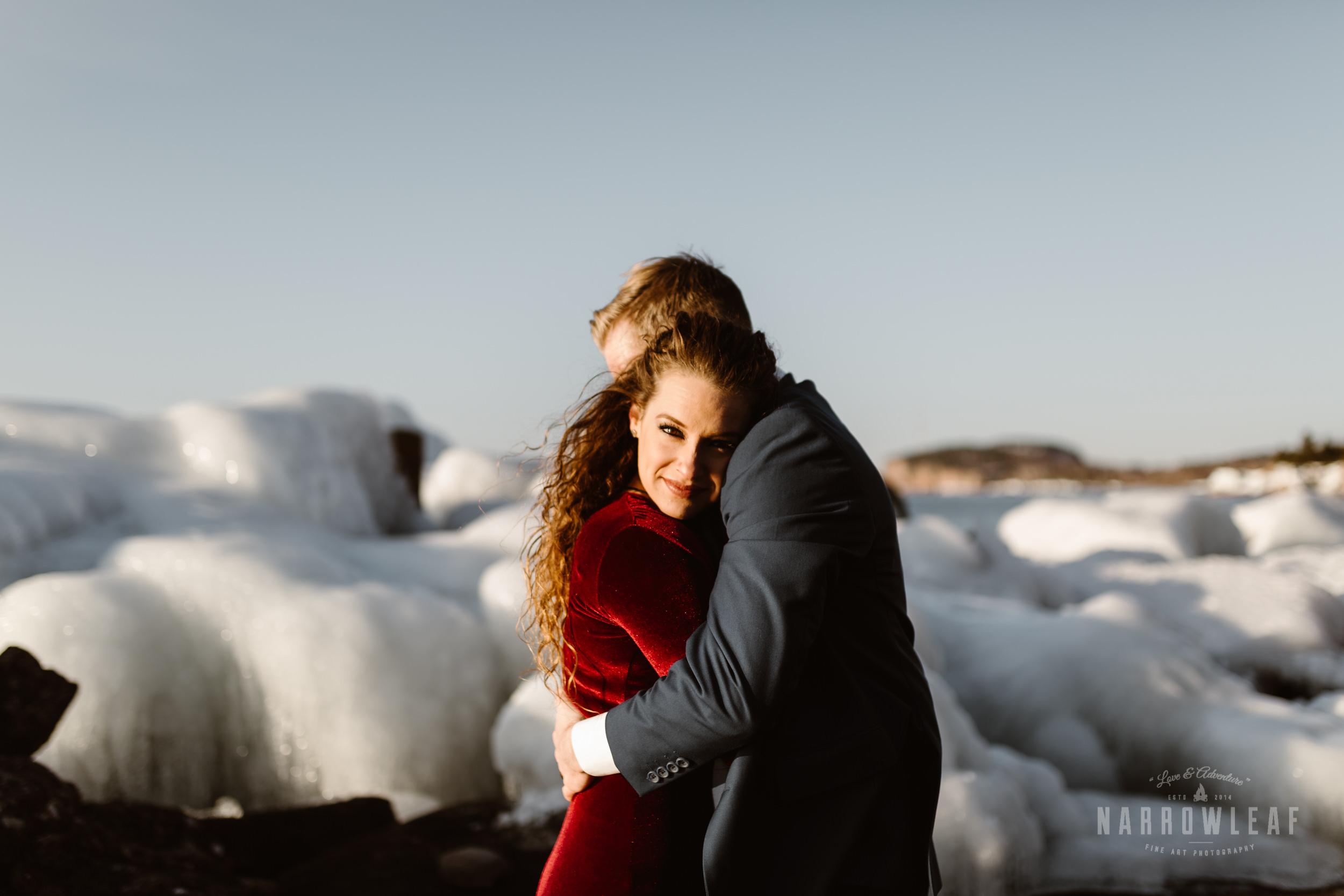 winter-adventure-elopement-tettegouche-state-park-minnesota-Narrowleaf_Love_and_Adventure_Photography-8739.jpg