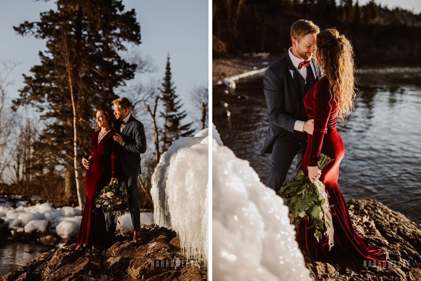 moody-winter-adventure-elopement-red-velvet-dress-minnesota-narrowleaf-photography.jpg