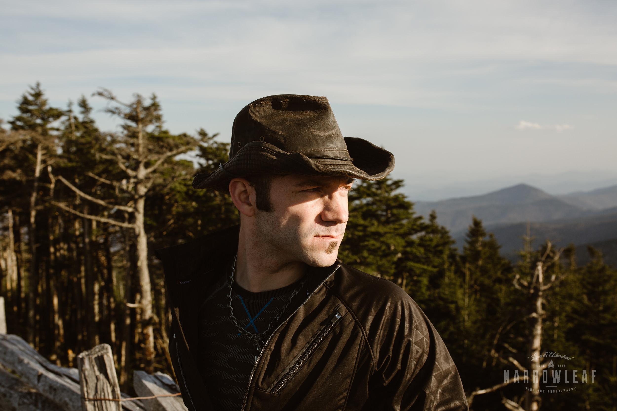 Blue-Ridge-mountains-North-Carolina-elopement-photographer-Narrowleaf_Love_and_Adventure_Photography-0282.jpg