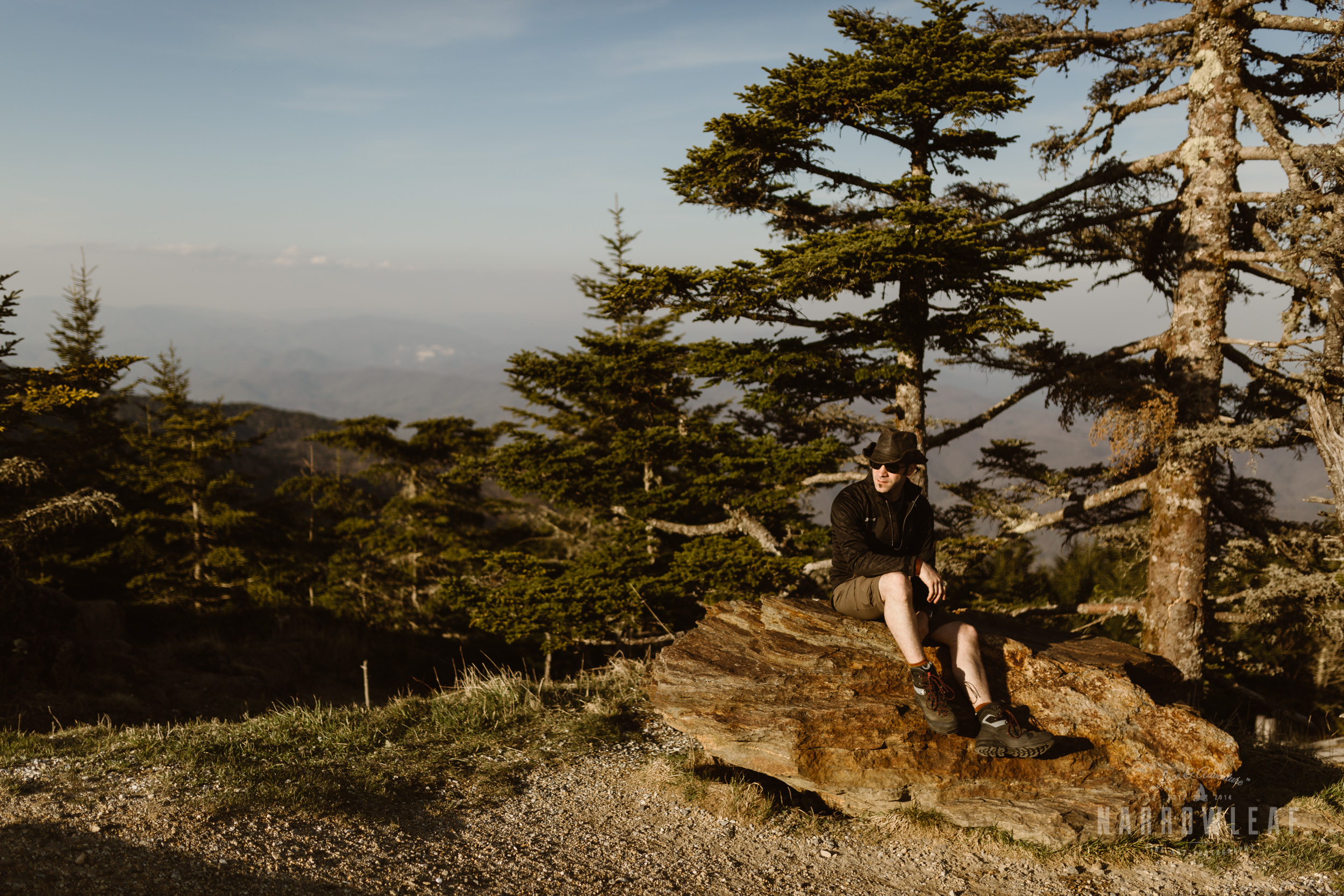 Blue-Ridge-mountains-North-Carolina-elopement-photographer-Narrowleaf_Love_and_Adventure_Photography-0303.jpg