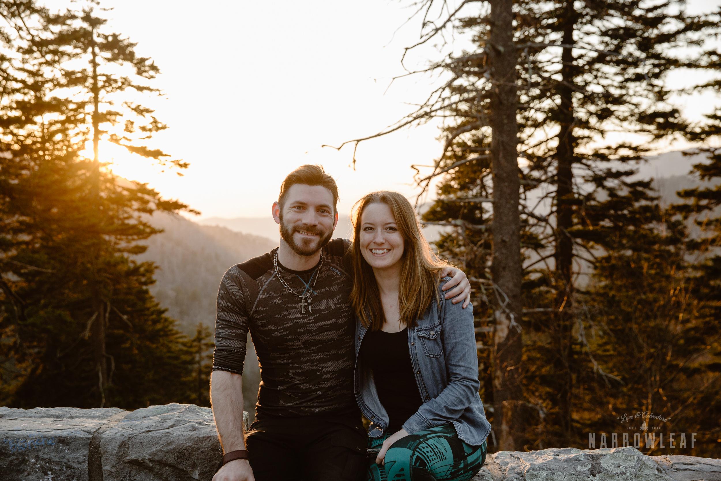 Blue-Ridge-Parkway-North-Carolina-elopement-photographer-Narrowleaf_Love_and_Adventure_Photography-0105.jpg