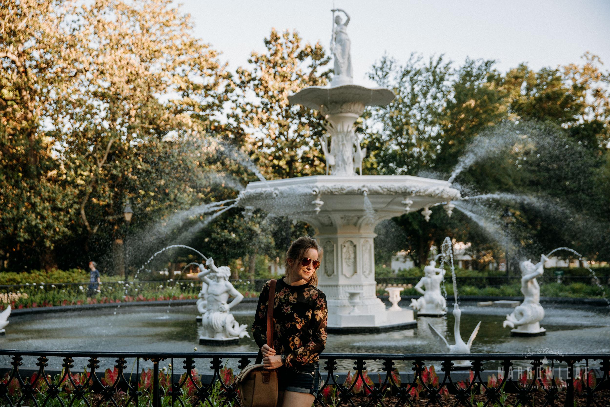 Charleston-South-Carolina-elopement-photographer-Yorktown-Narrowleaf_Love_and_Adventure_Photography-0862.jpg