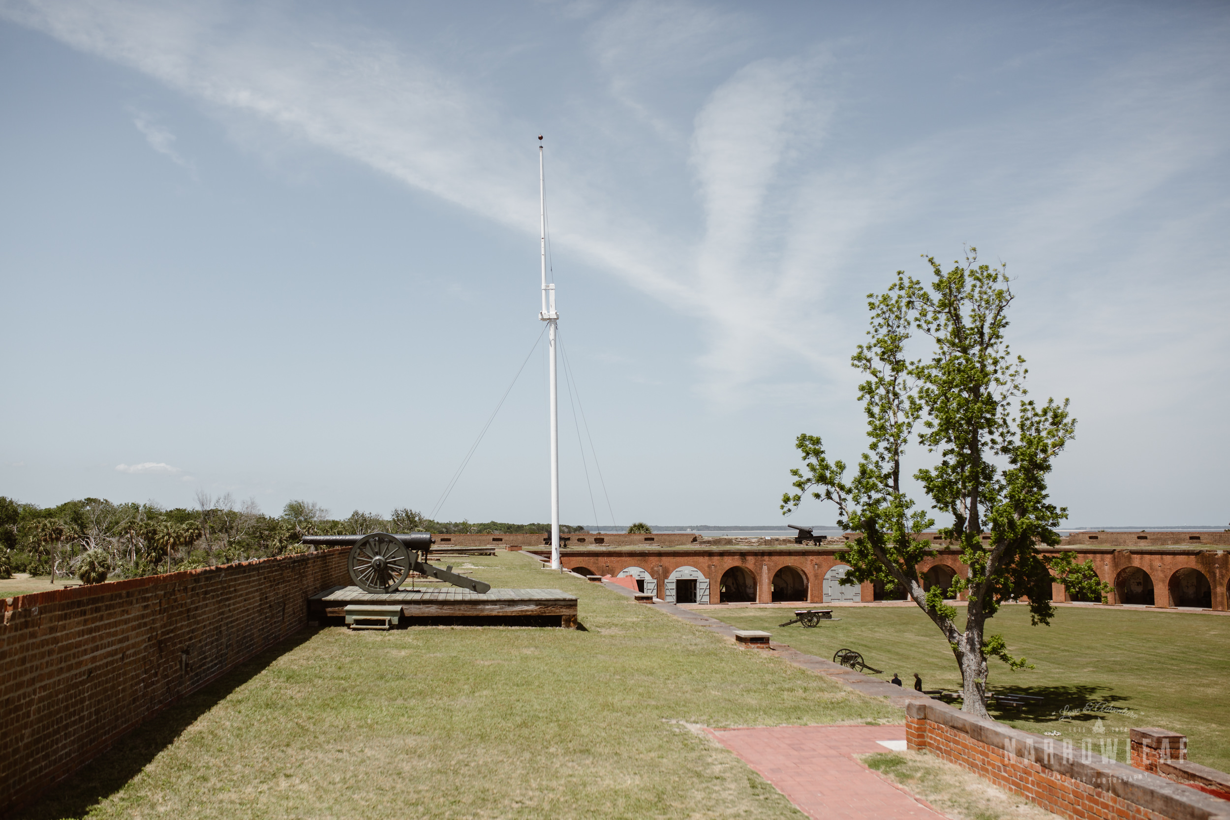 Fort-Pulaski-National-Monument-elopement-photographer-Narrowleaf_Love_and_Adventure_Photography-1.jpg