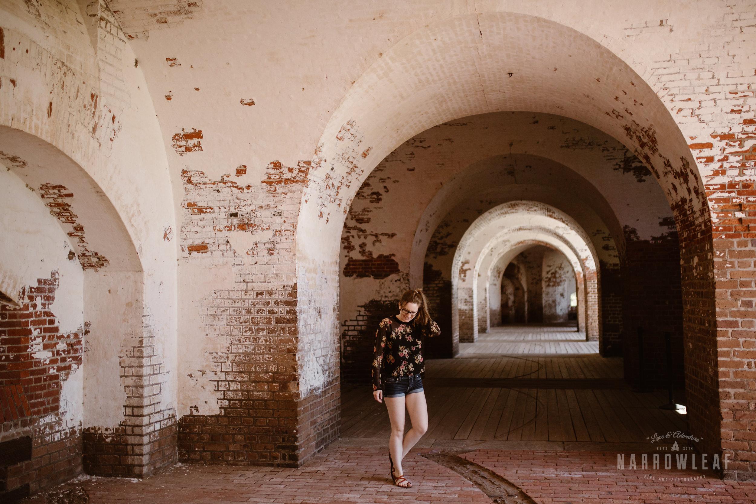 Fort-Pulaski-National-Monument-Narrowleaf_Love_and_Adventure_Photography-0727.jpg