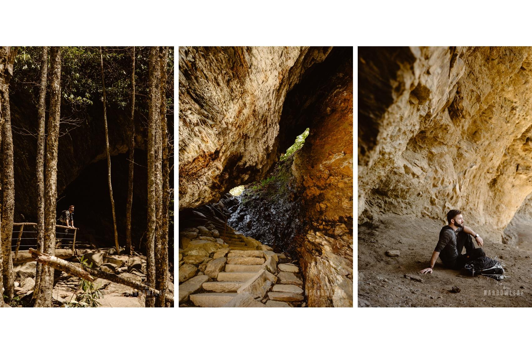 Alum-Cave-Tenneessee-elopement-photographer-Narrowleaf-photography.jpg