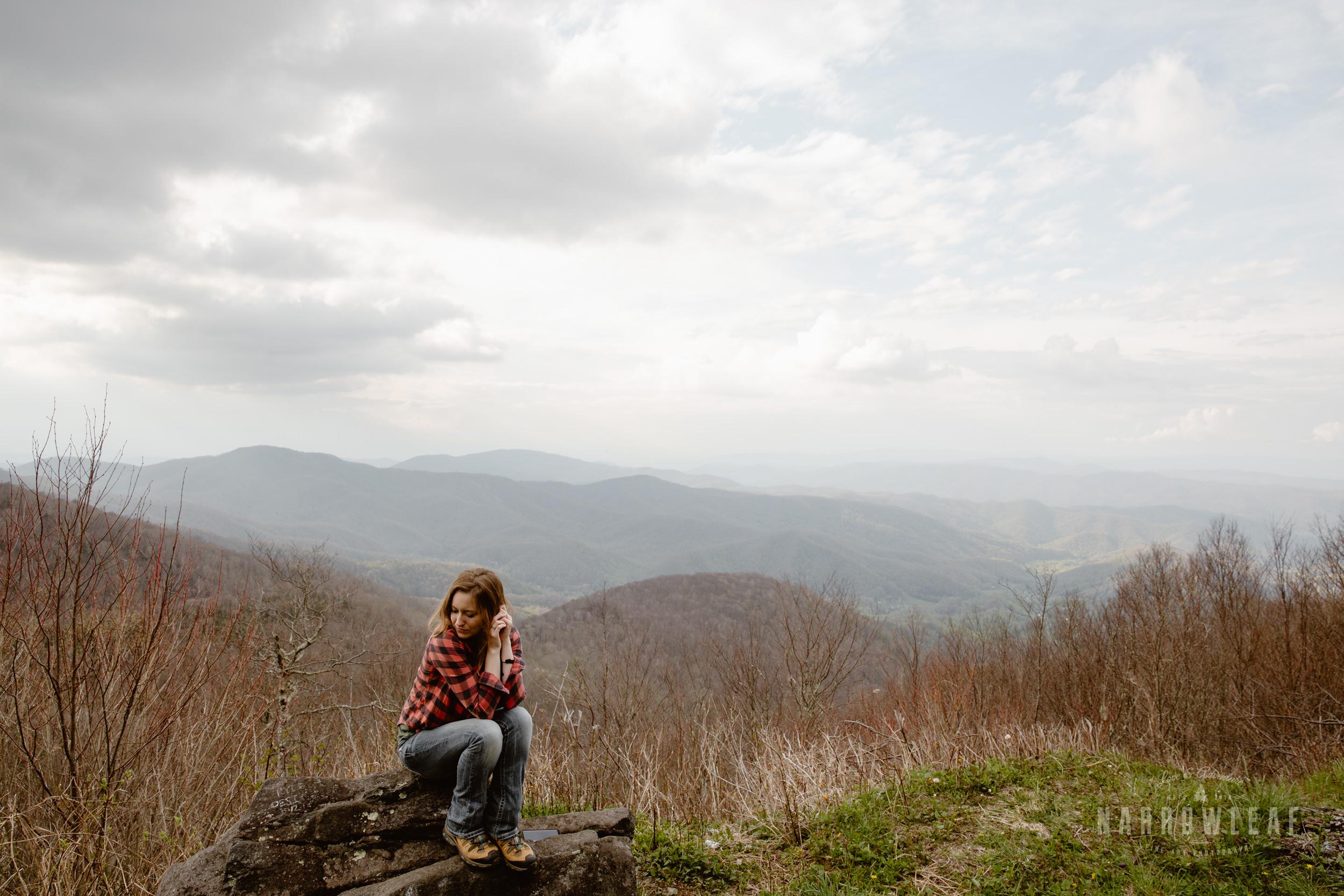 Hiking-Big-Bald-Mountain-Appalachian-Trail-in-Tennessee-Narrowleaf_Love_and_Adventure_Photography-3194.jpg