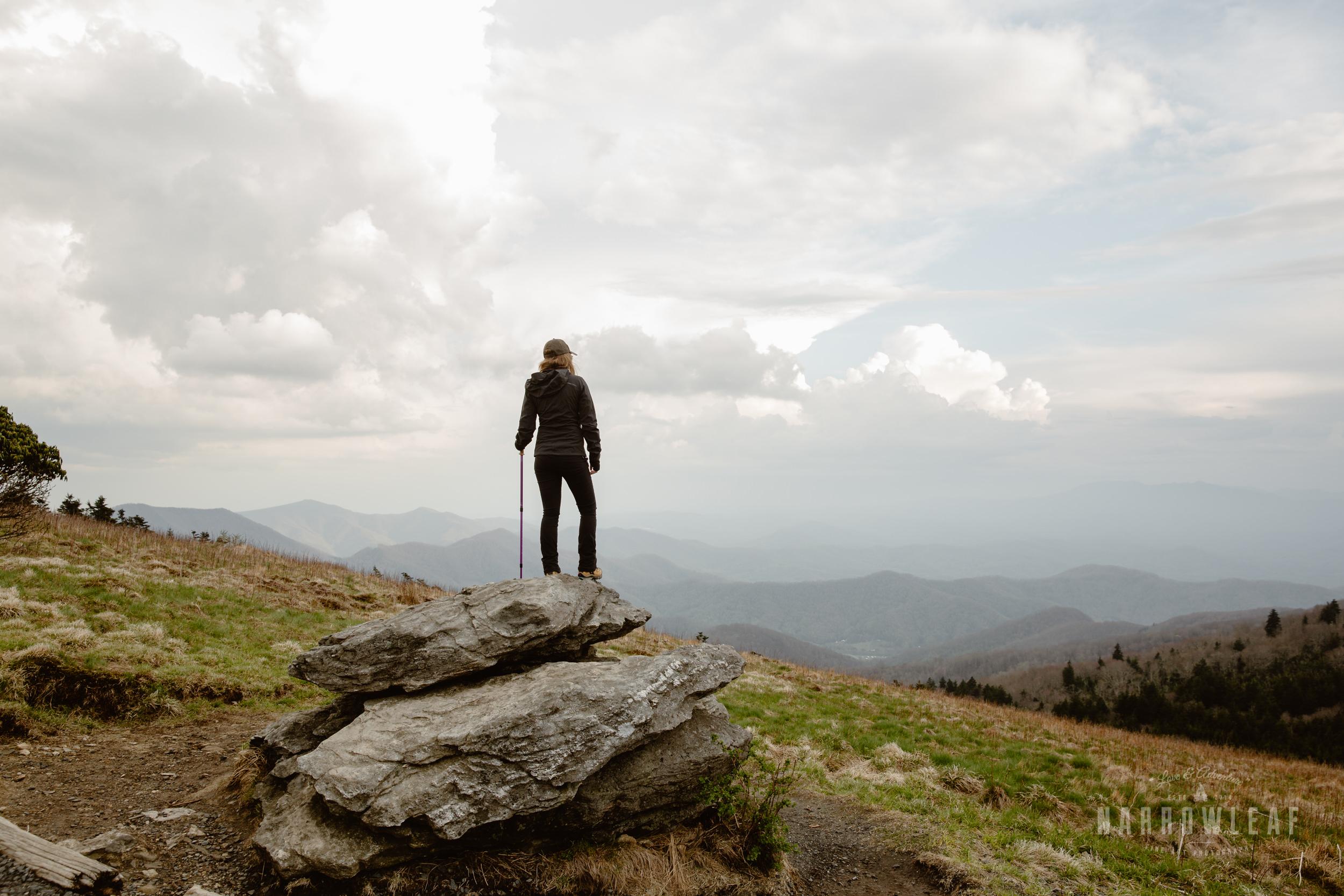 Hiking-Big-Bald-Mountain-Appalachian-Trail-in-Tennessee-Narrowleaf_Love_and_Adventure_Photography-3244.jpg