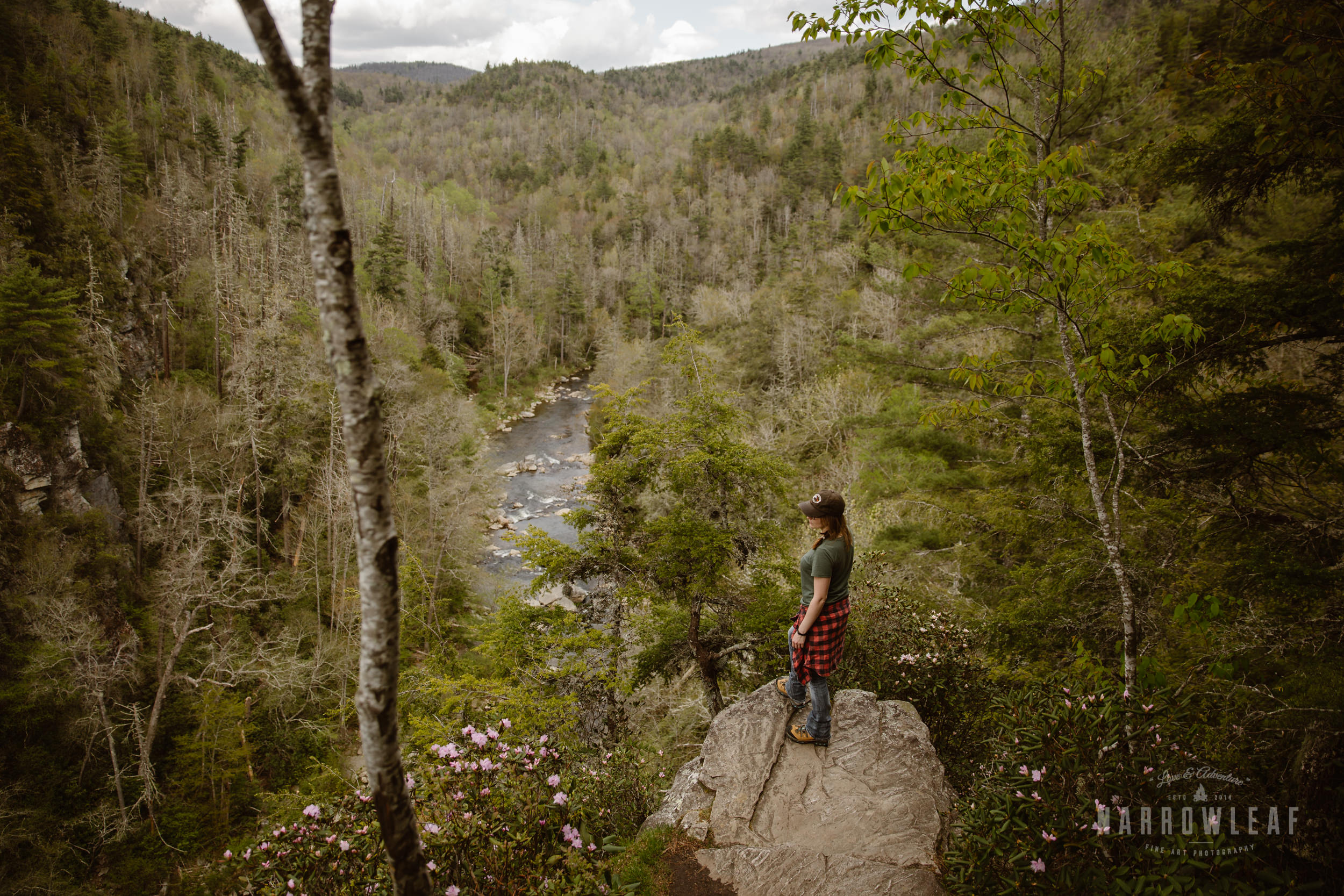 Hiking-Tennessee-waterfall-elopement-photographer-Narrowleaf_Love_and_Adventure_Photography-3093.jpg