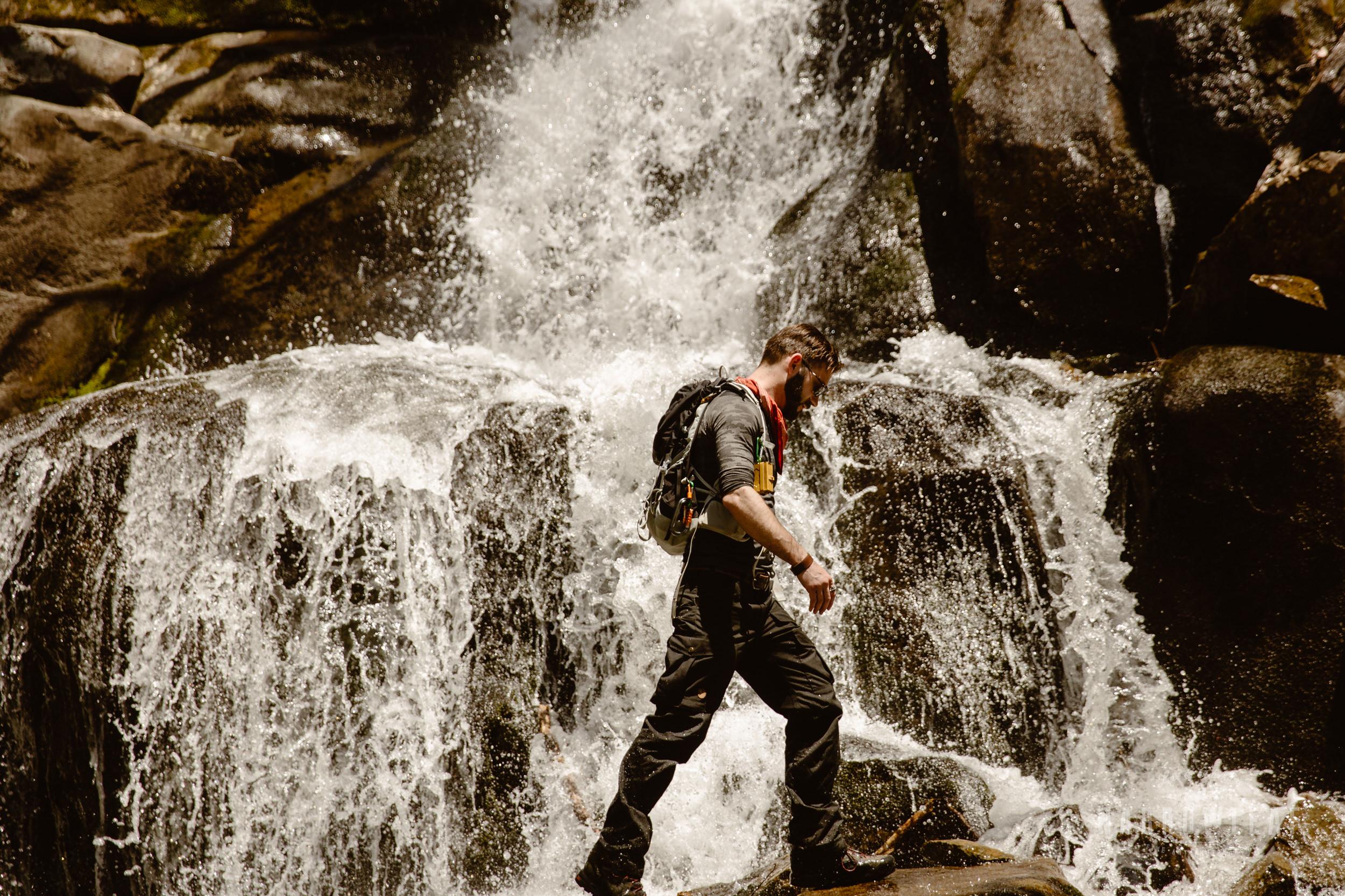 Ramsey-Cascades-Trail-Tenneessee-elopement-photographer-Narrowleaf_Love_and_Adventure_Photography-0047.jpg