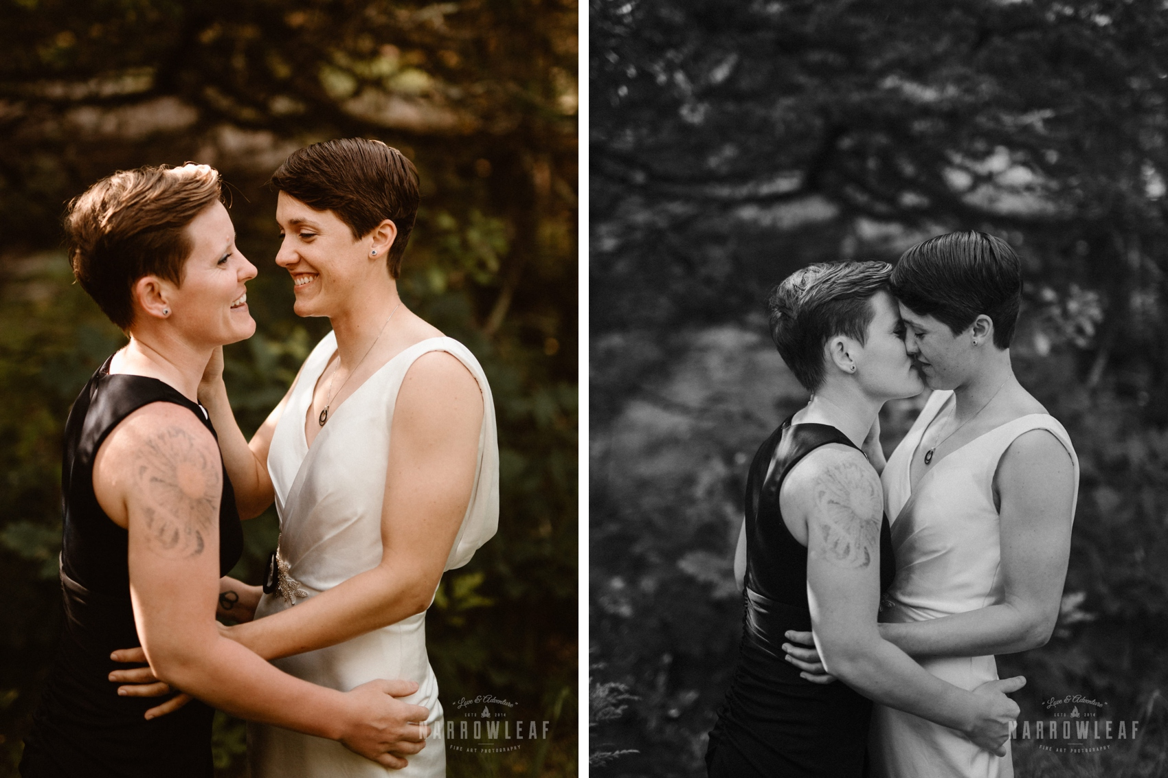 Interstate-Park-St.-Croix-Falls-WI-Elopement-Photographer-Narrowleaf_Love_and_Adventure_Photography-3.jpg