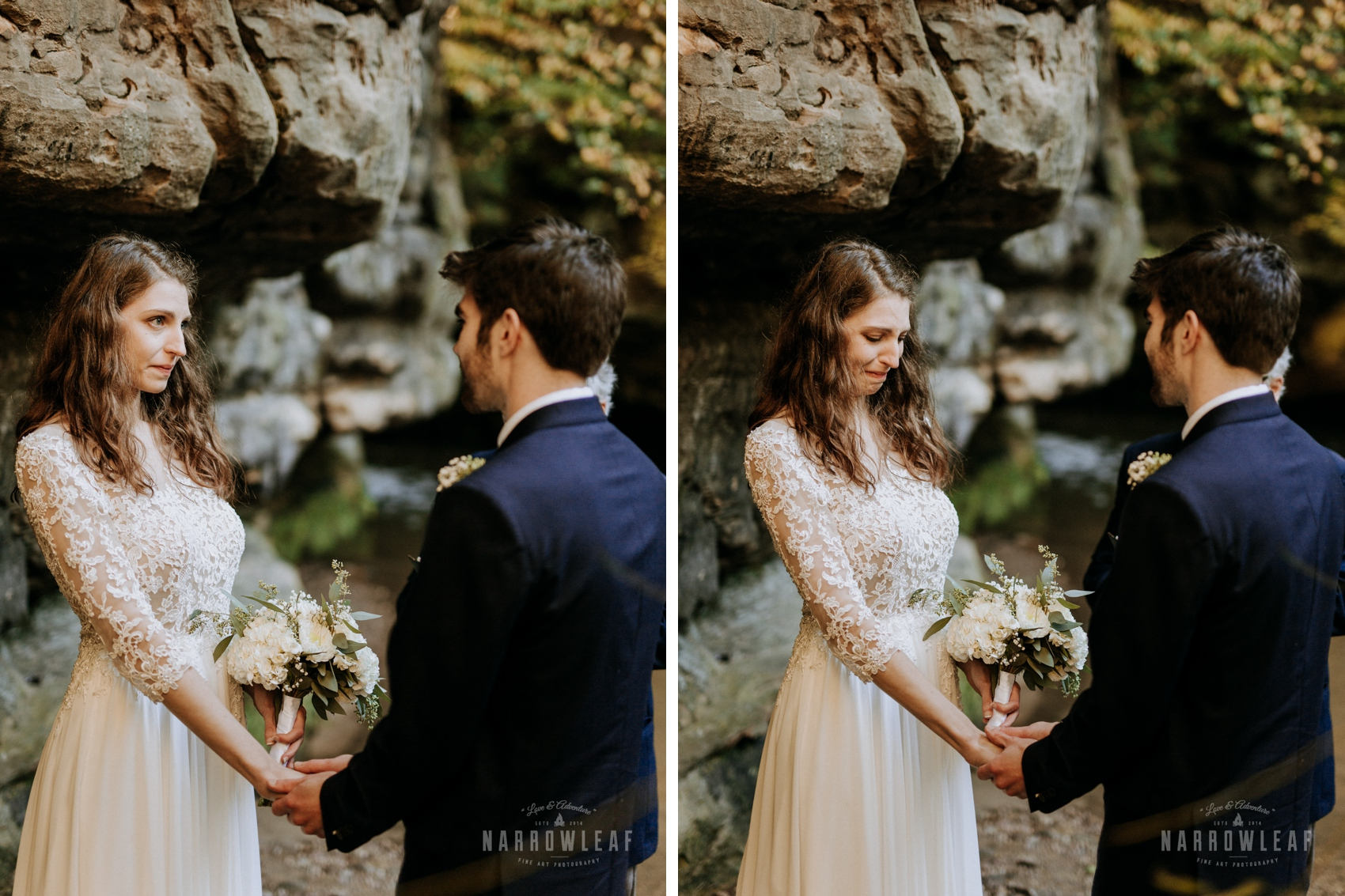 Perrot-State-Park-Baraboo-WIFall-adventure-Elopement-Narrowleaf_Love_and_Adventure_Photography-005-006.jpg