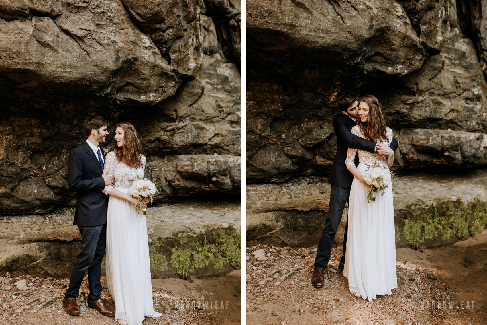 Perrot-State-Park-Baraboo-WIFall-adventure-Elopement-Narrowleaf_Love_and_Adventure_Photography-013-014.jpg