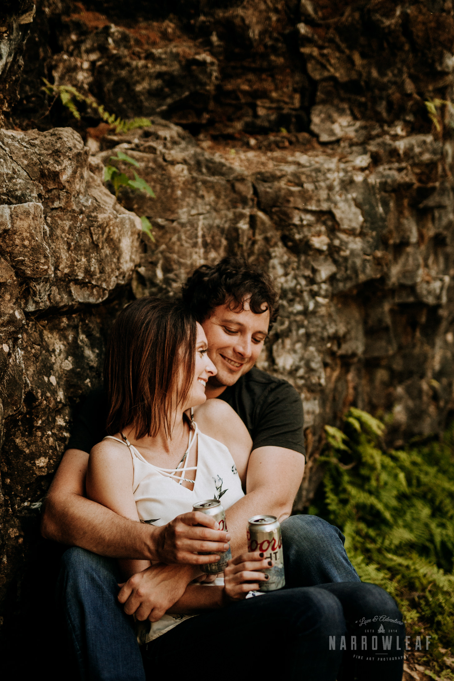 outdoor-engagement-photographer-Narrowleaf_Love_and_Adventure_Photography-1961.jpg