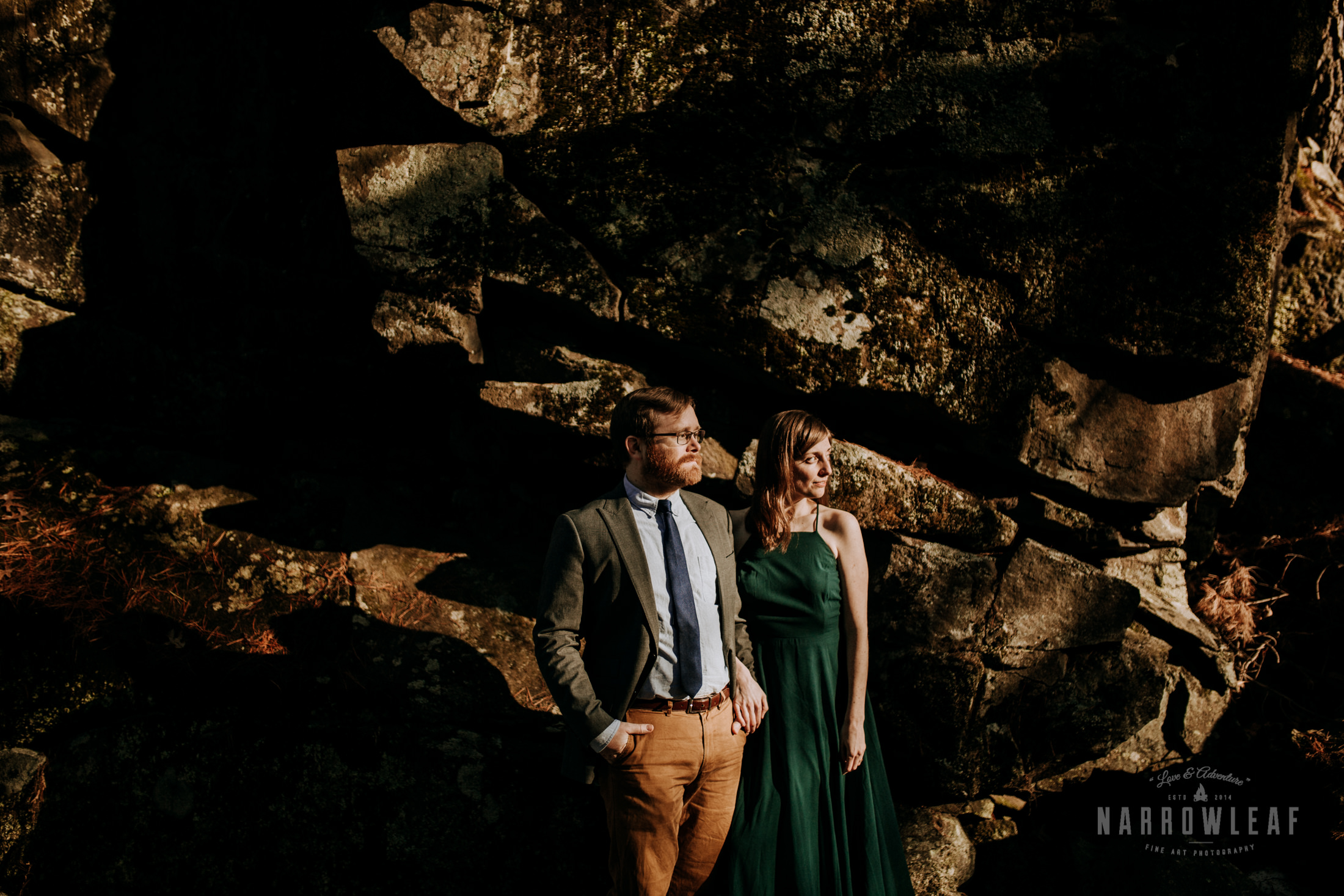 Wisconsin-elopement-photography-Narrowleaf_Love_and_Adventure_Photography-9639.jpg