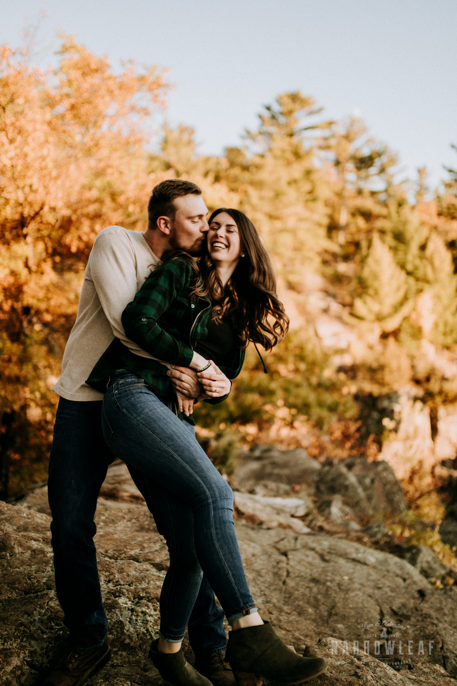 wisconsin-moody-engagement-photographer-Narrowleaf_Love_and_Adventure_Photography-8195.jpg