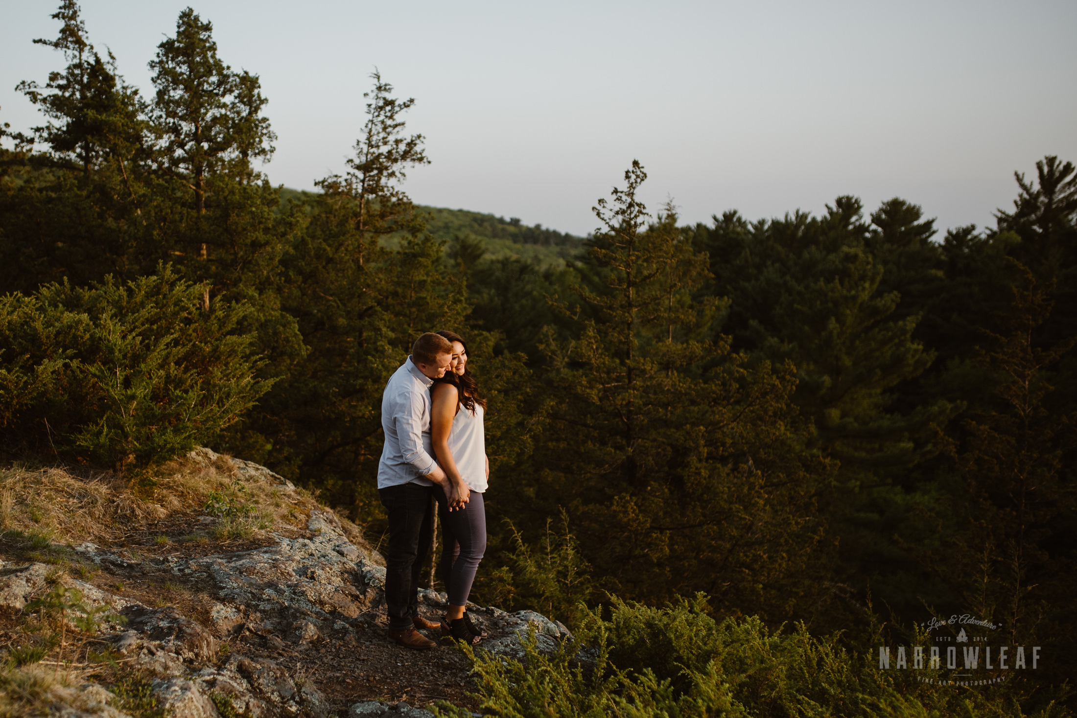adventure-engagement-photographer-wisconsin-Narrowleaf_Love_and_Adventure_Photography-7782.jpg