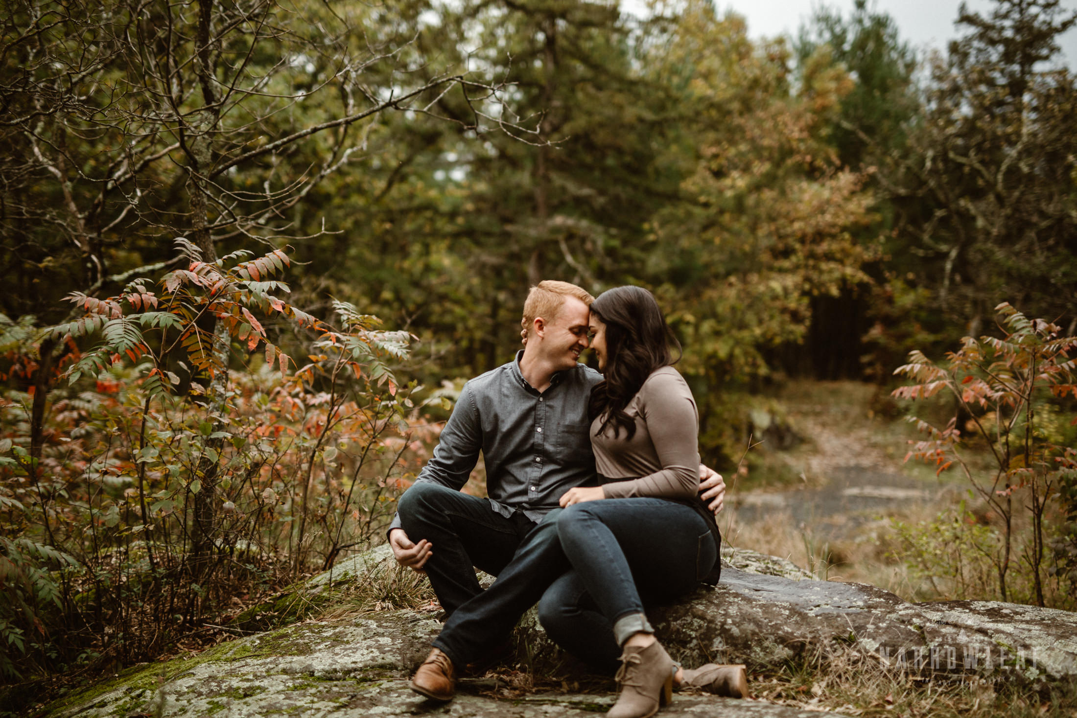 adventure-engagement-photographer-wisconsin-Narrowleaf_Love_and_Adventure_Photography-8659.jpg
