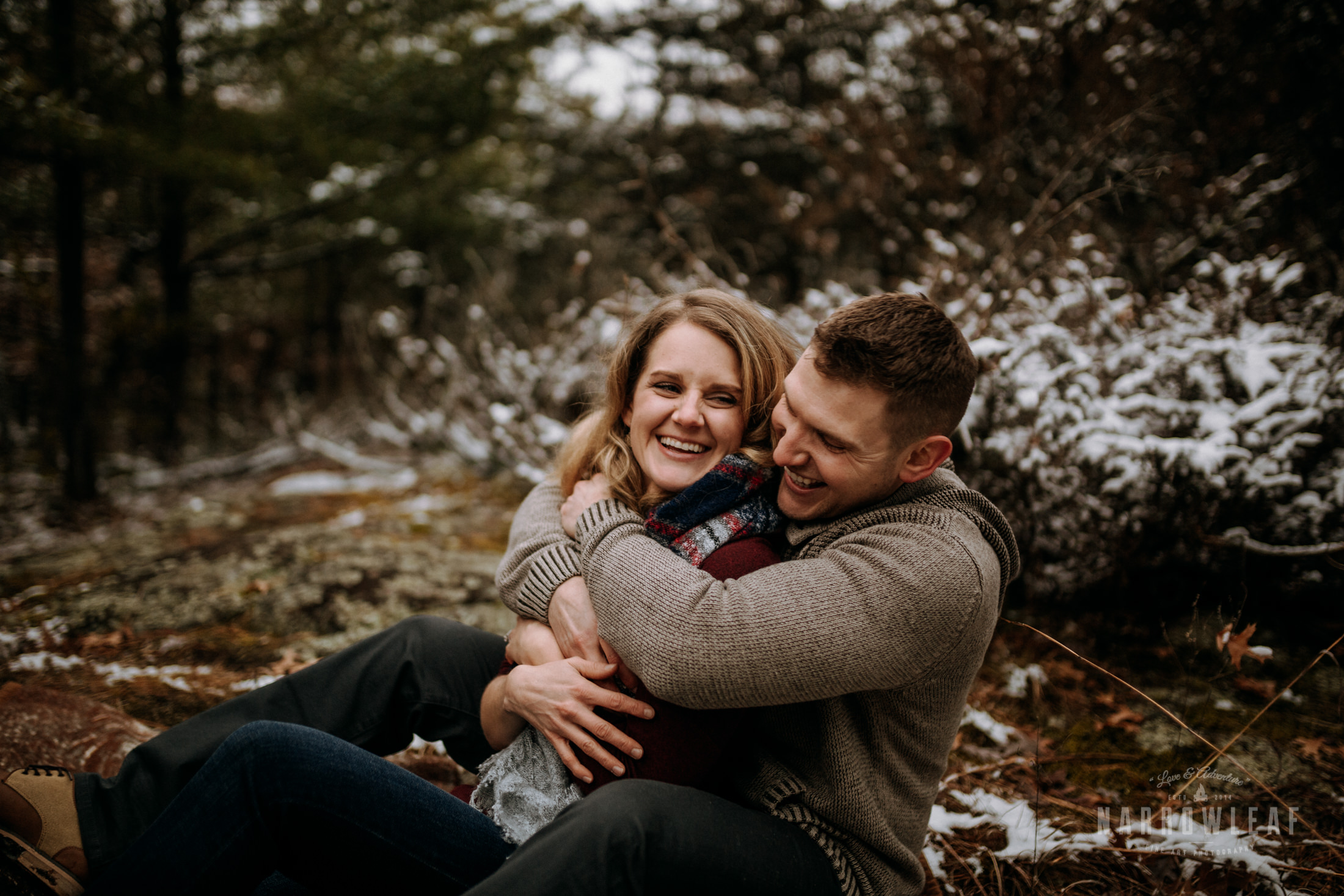wisconsin-winter-adventure-engagement-in-the-woods-Narrowleaf_Love_and_Adventure_Photography-0284.jpg