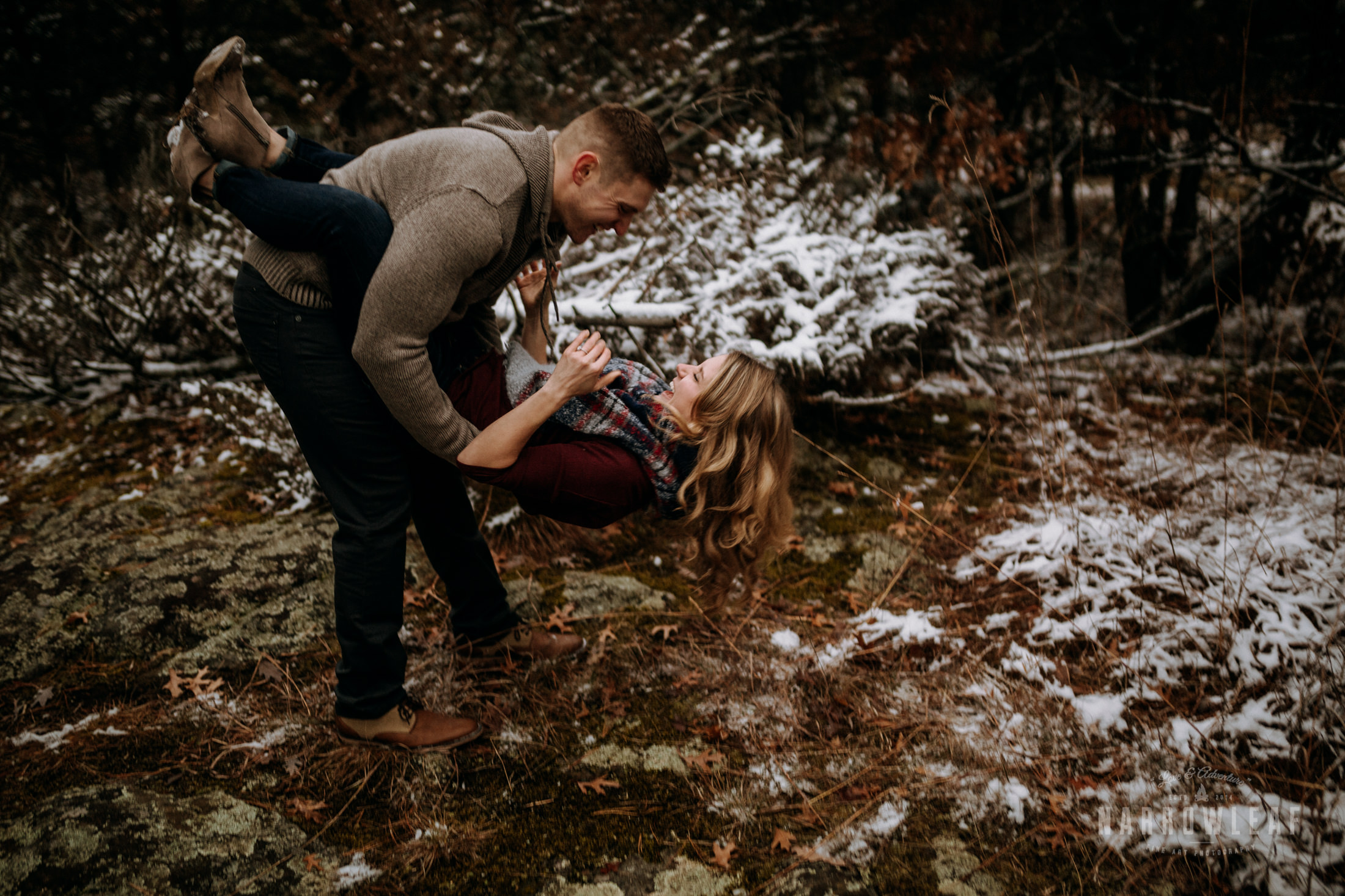wisconsin-winter-adventure-engagement-in-the-woods-Narrowleaf_Love_and_Adventure_Photography-0331.jpg