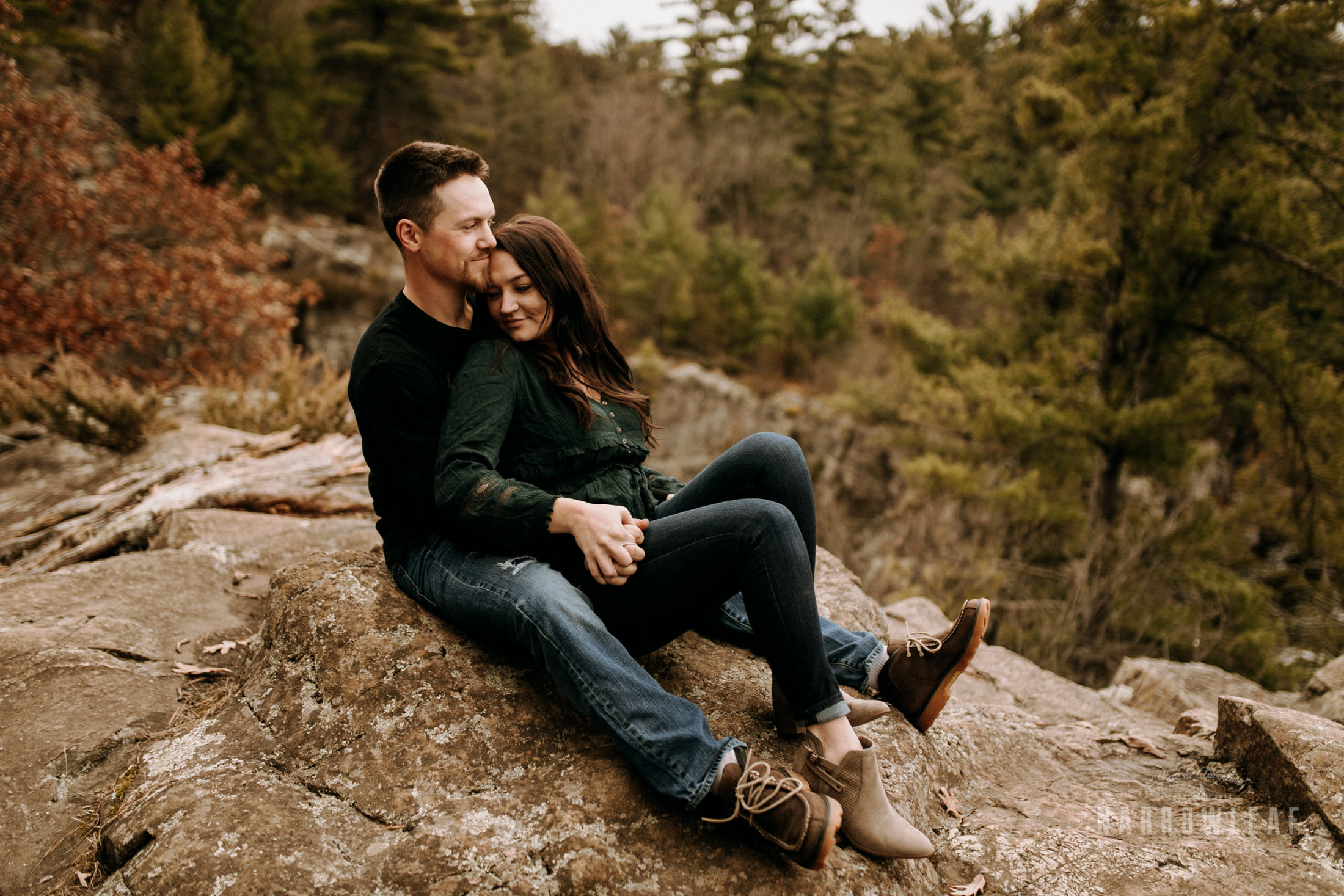 wisconsin-engagement-photographer-Narrowleaf_Love_and_Adventure_Photography-0622.jpg