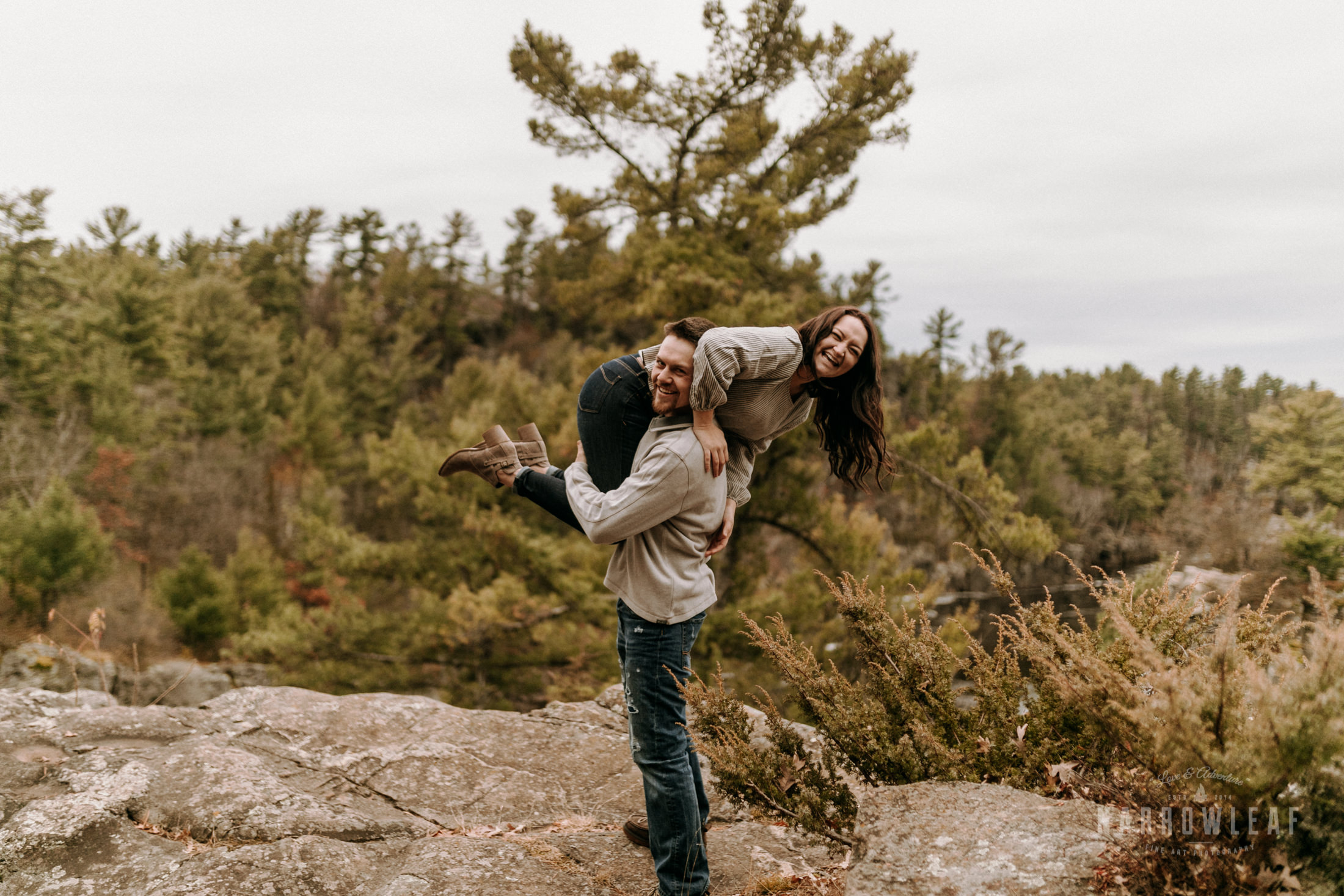 wisconsin-engagement-photographer-Narrowleaf_Love_and_Adventure_Photography-1144.jpg